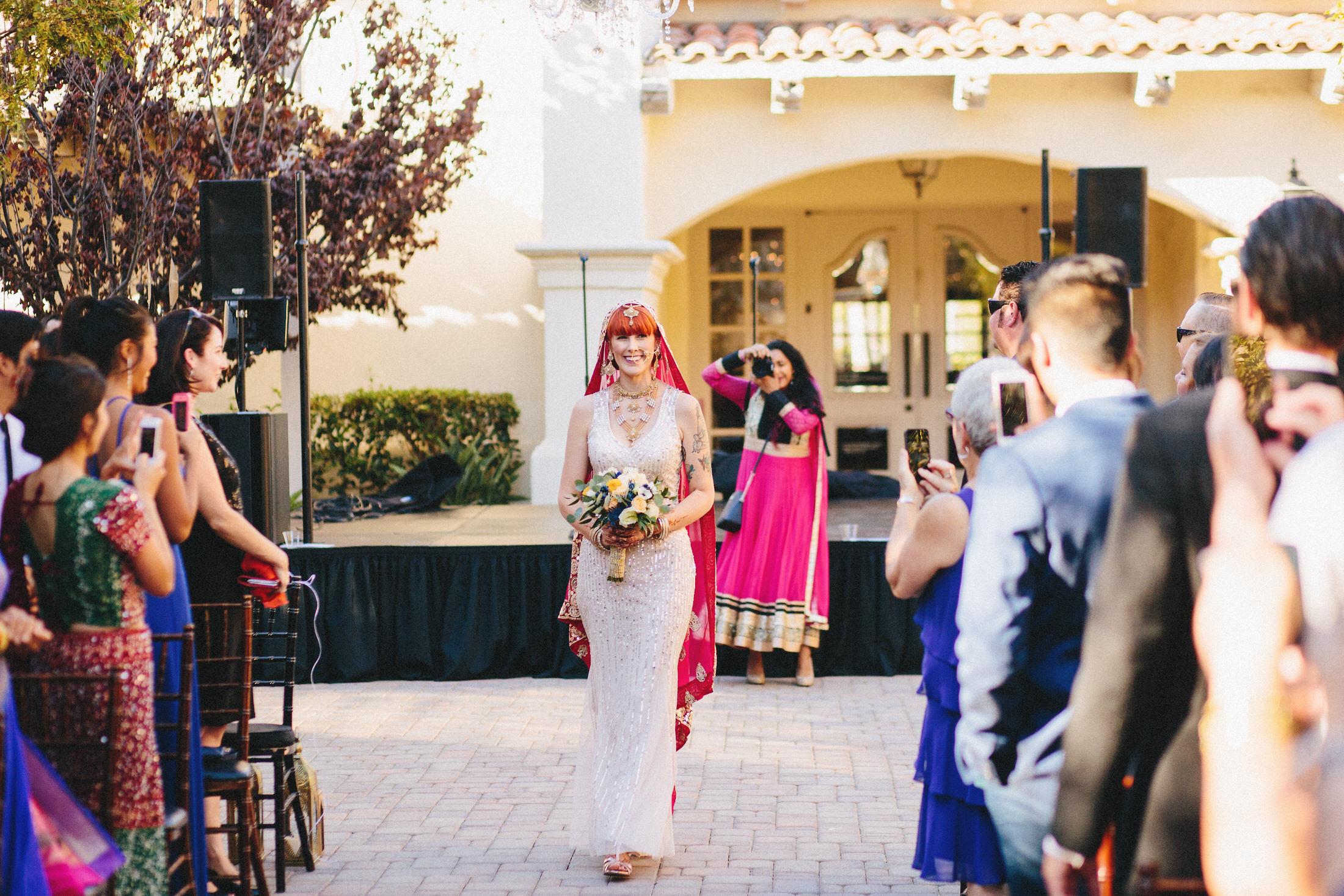 Modern-Indian-Serra-Plaza-wedding-053.jpg