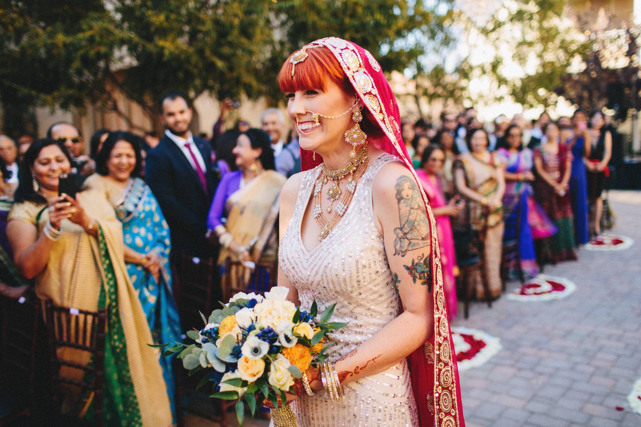 Modern-Indian-Serra-Plaza-wedding-055.jpg