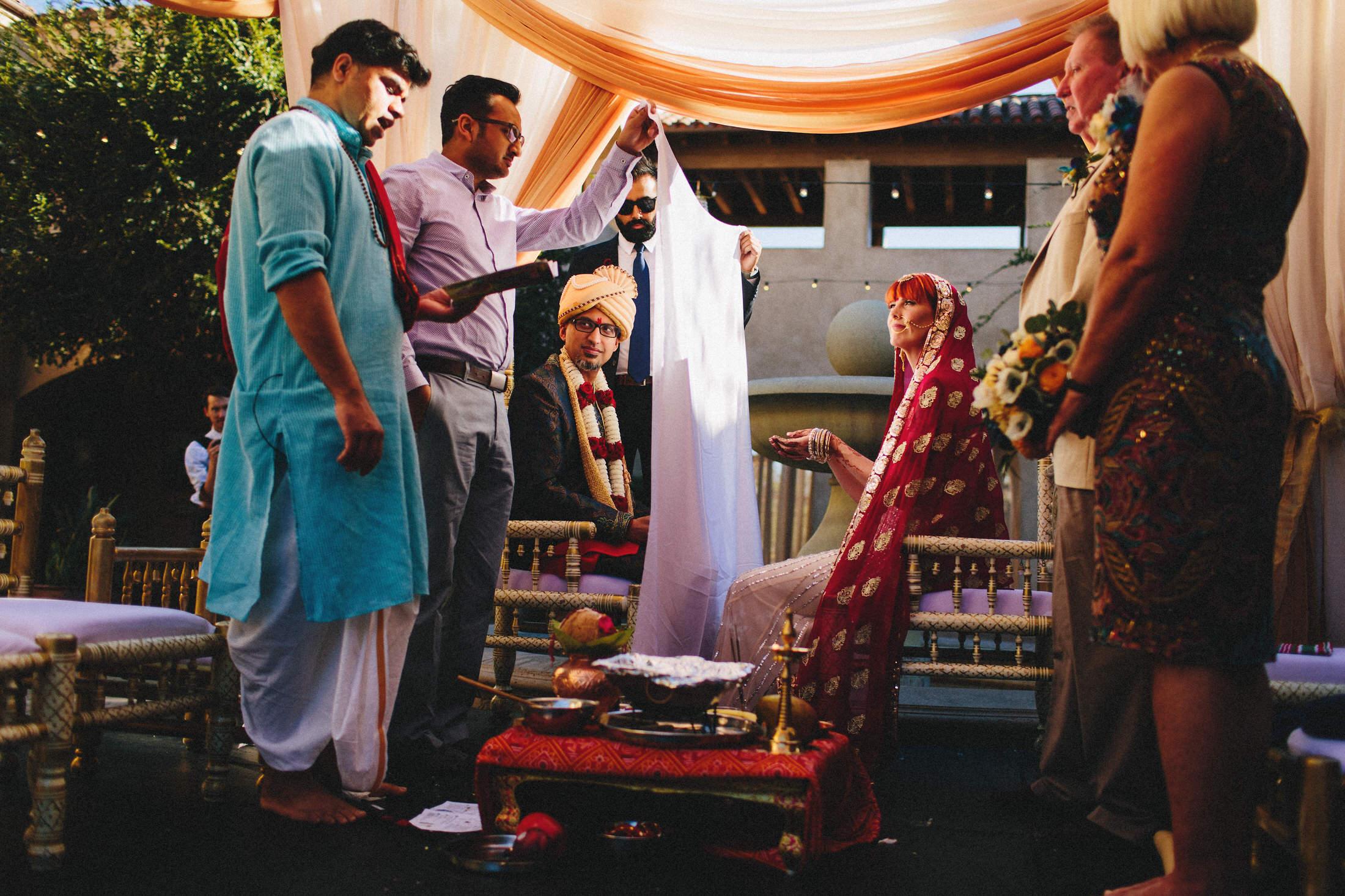 Modern-Indian-Serra-Plaza-wedding-056.jpg
