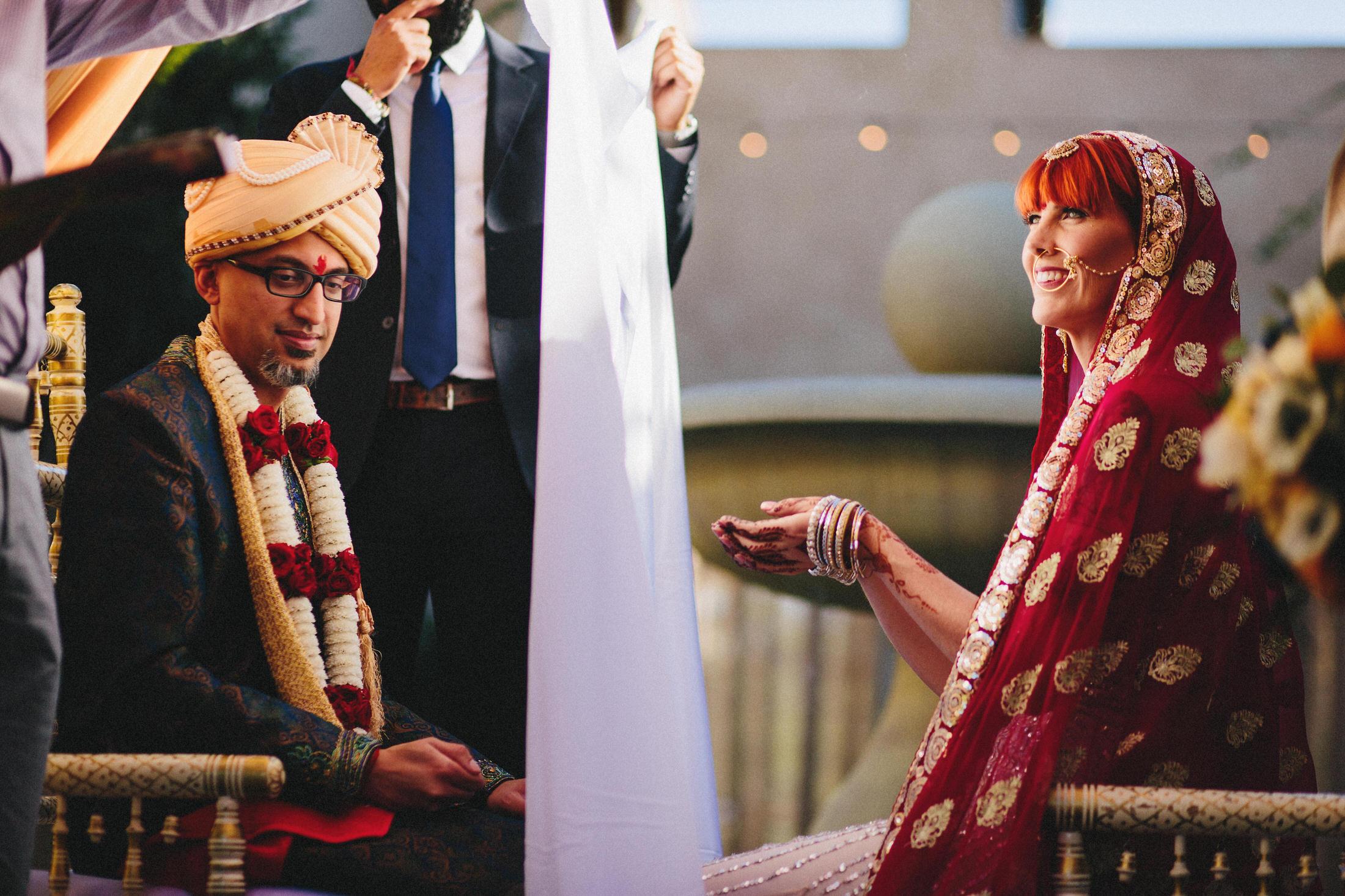Modern-Indian-Serra-Plaza-wedding-057.jpg
