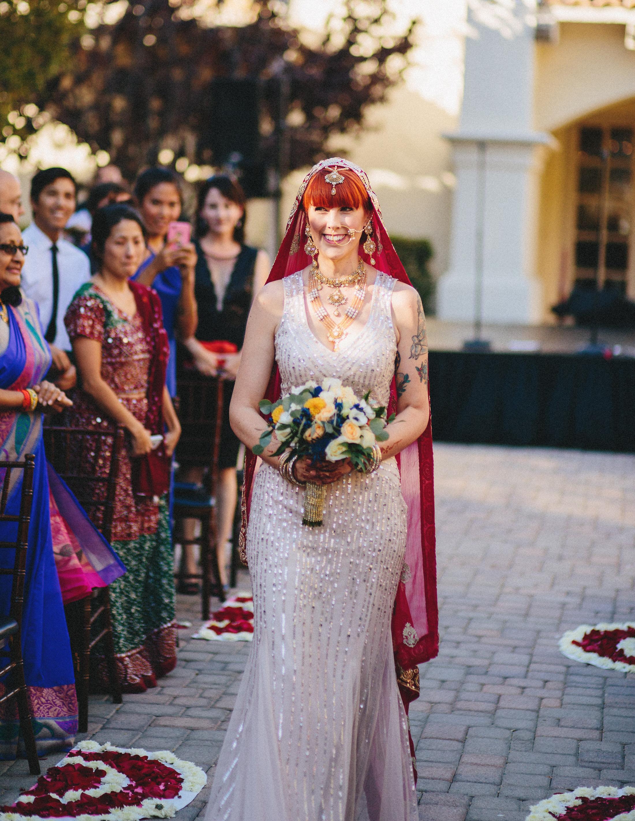 Modern-Indian-Serra-Plaza-wedding-054.jpg