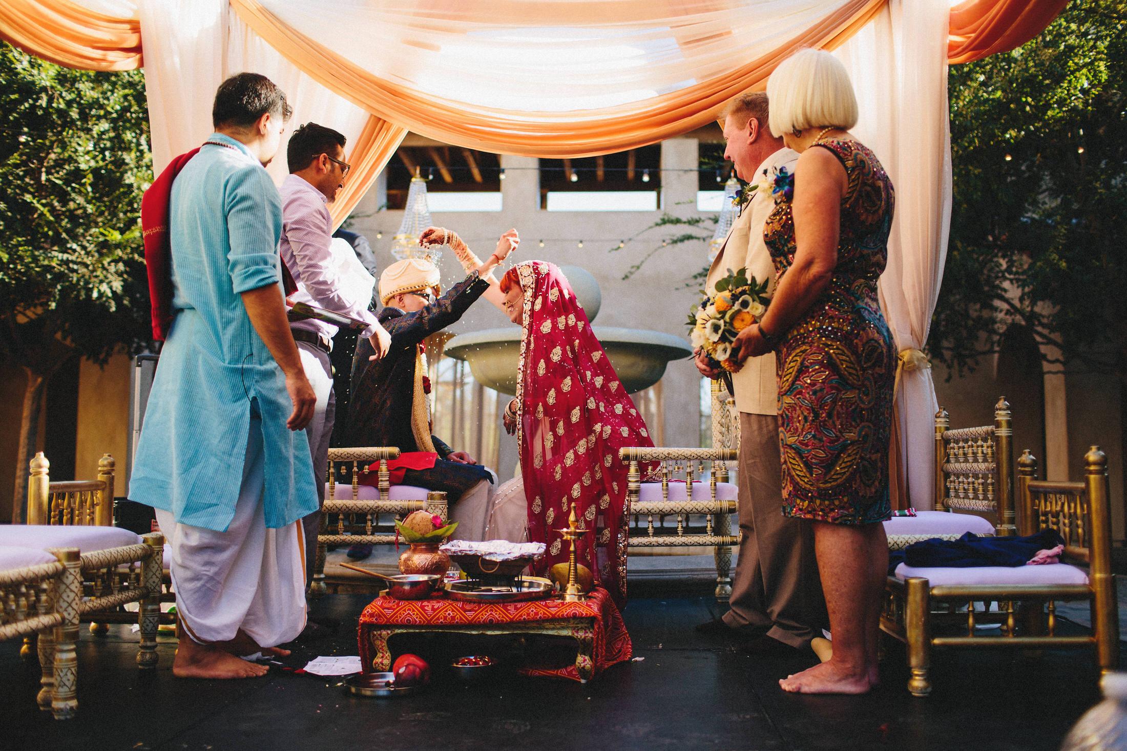 Modern-Indian-Serra-Plaza-wedding-058.jpg