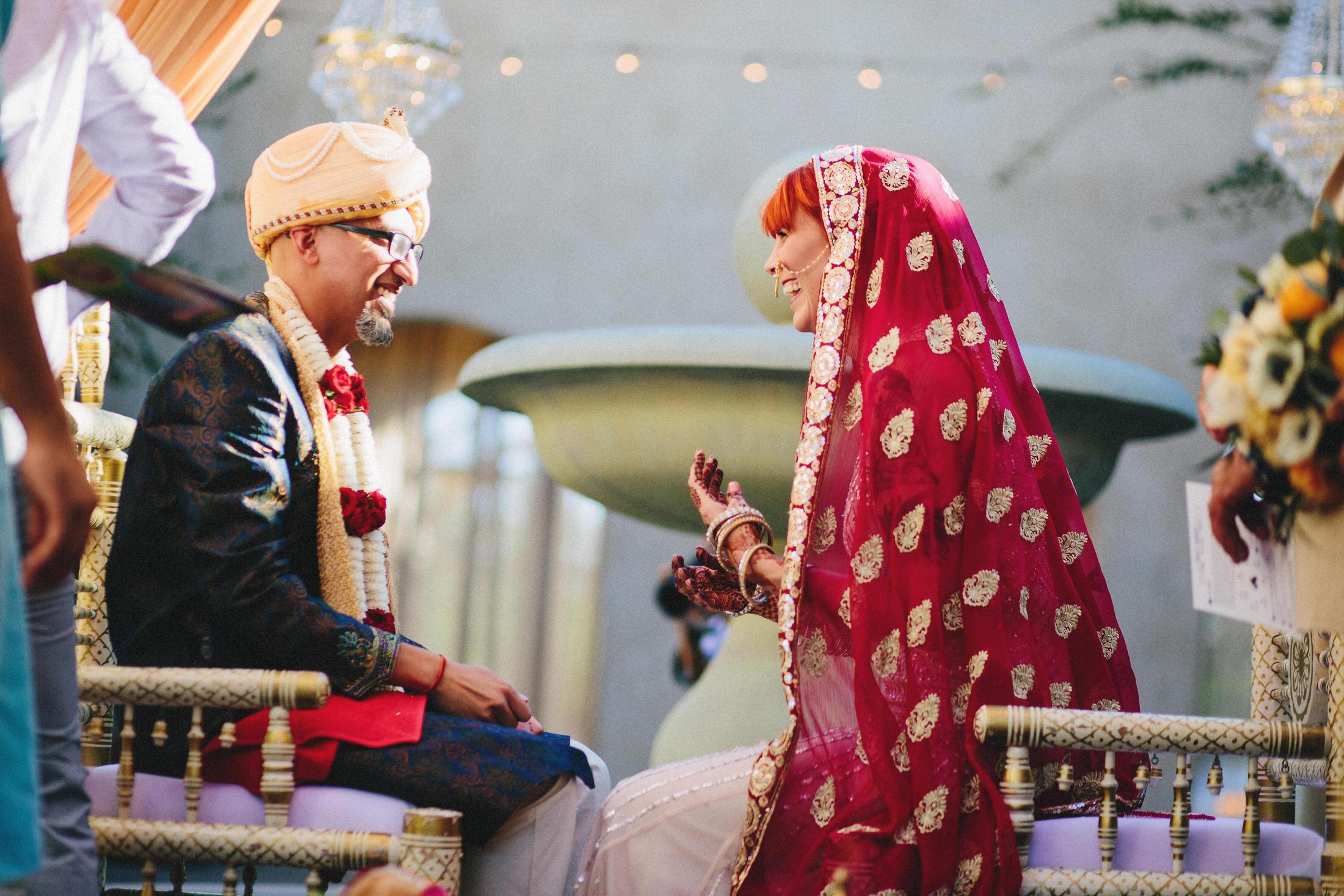 Modern-Indian-Serra-Plaza-wedding-059.jpg