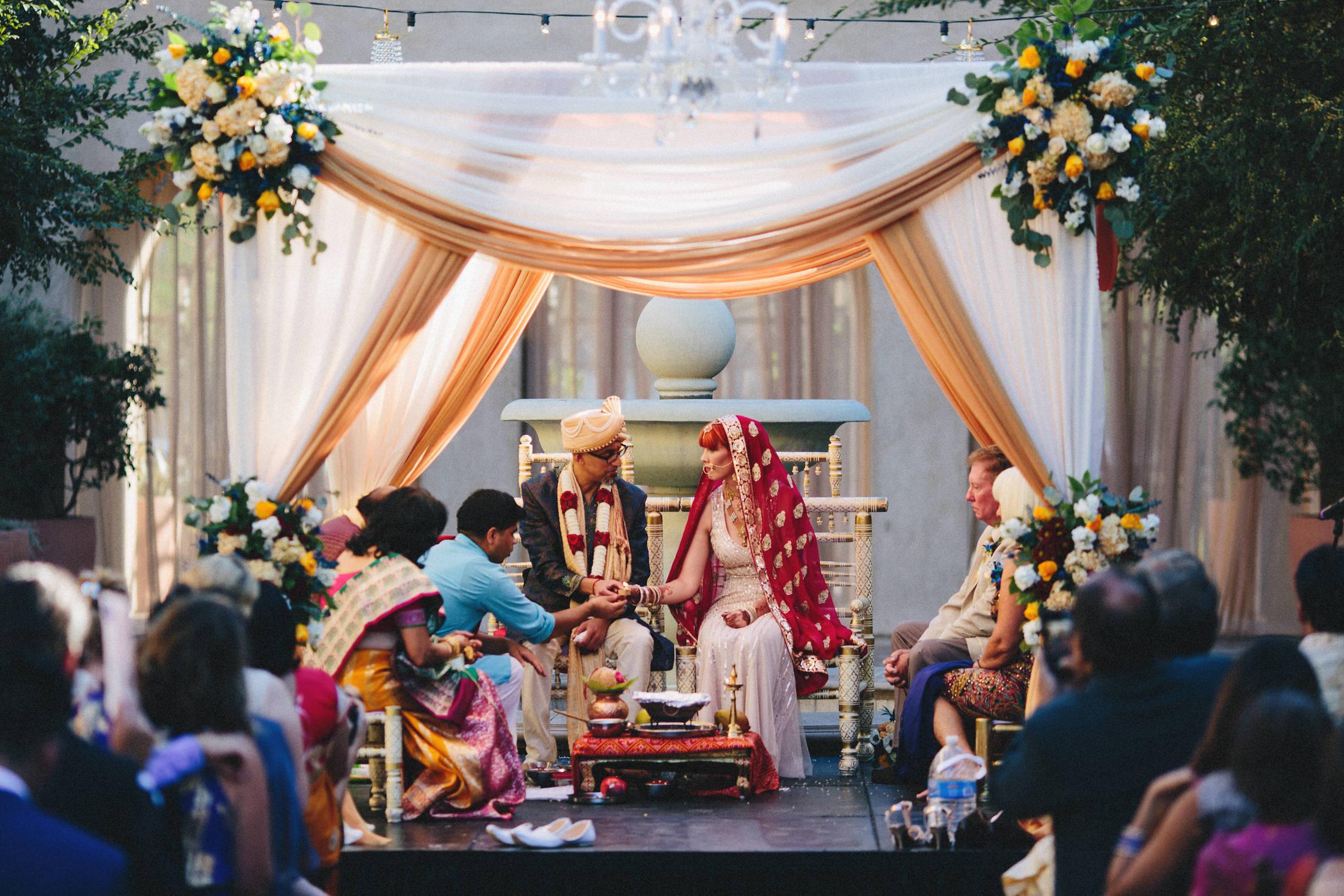 Modern-Indian-Serra-Plaza-wedding-060.jpg