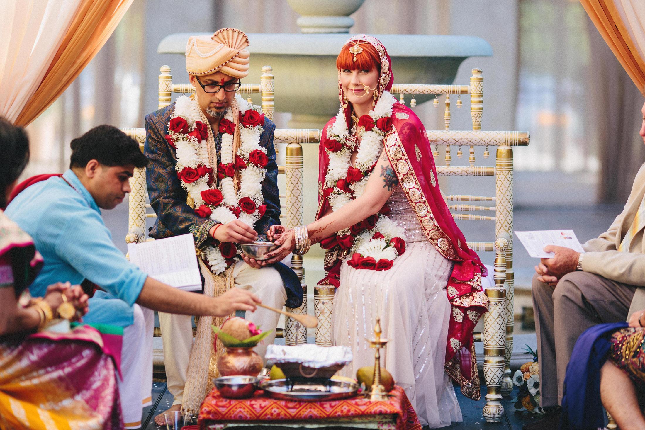 Modern-Indian-Serra-Plaza-wedding-063.jpg