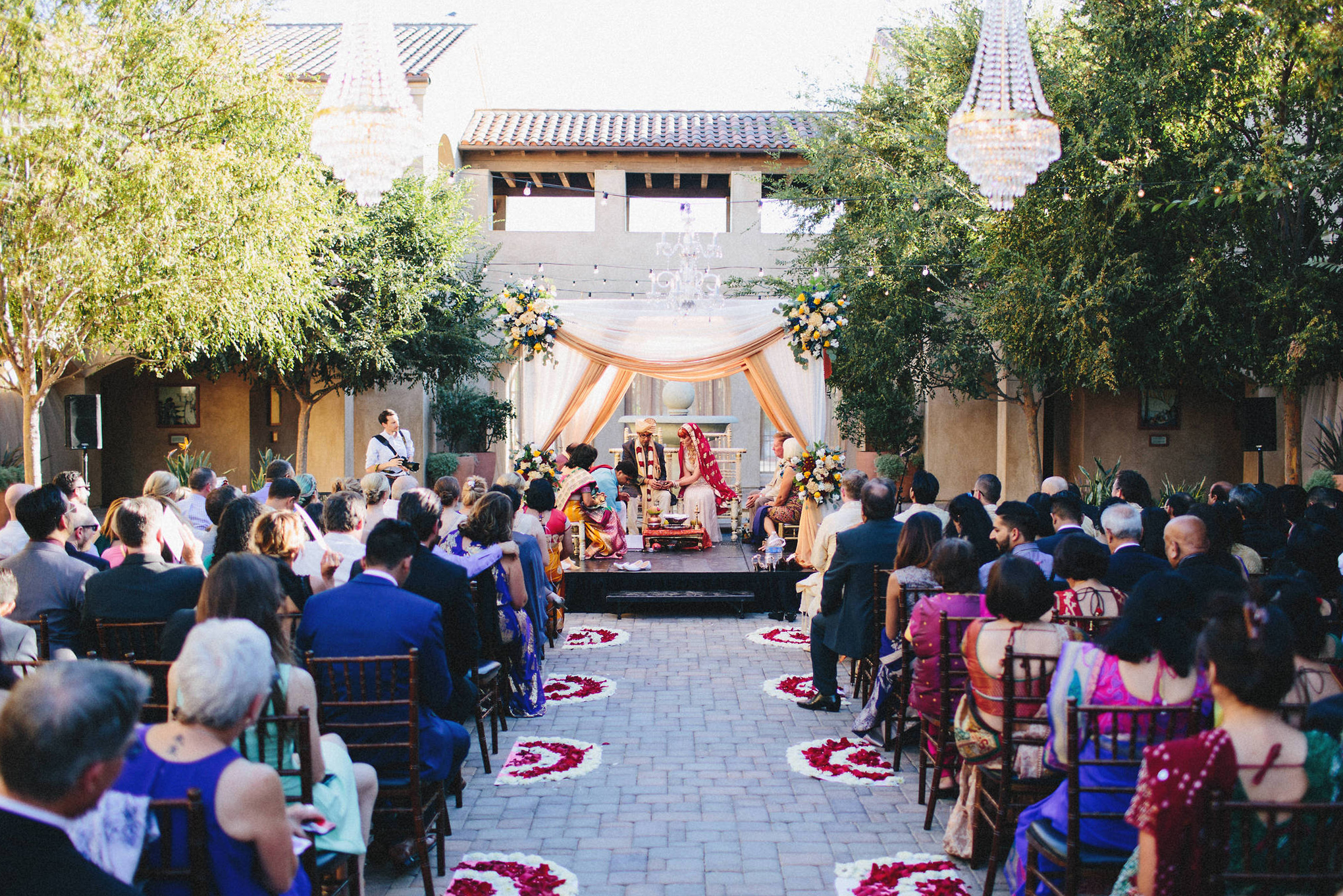 Modern-Indian-Serra-Plaza-wedding-061.jpg