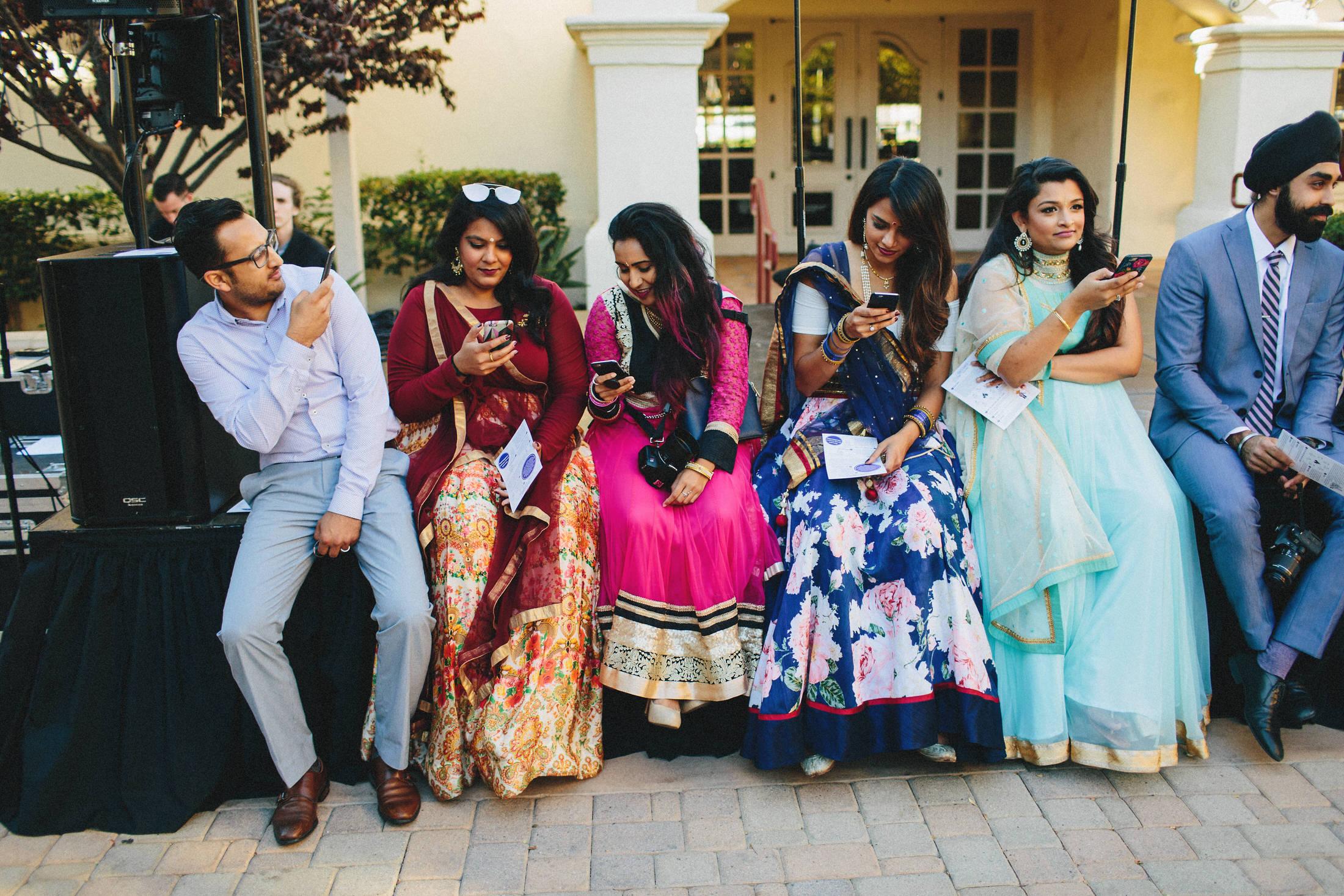 Modern-Indian-Serra-Plaza-wedding-065.jpg
