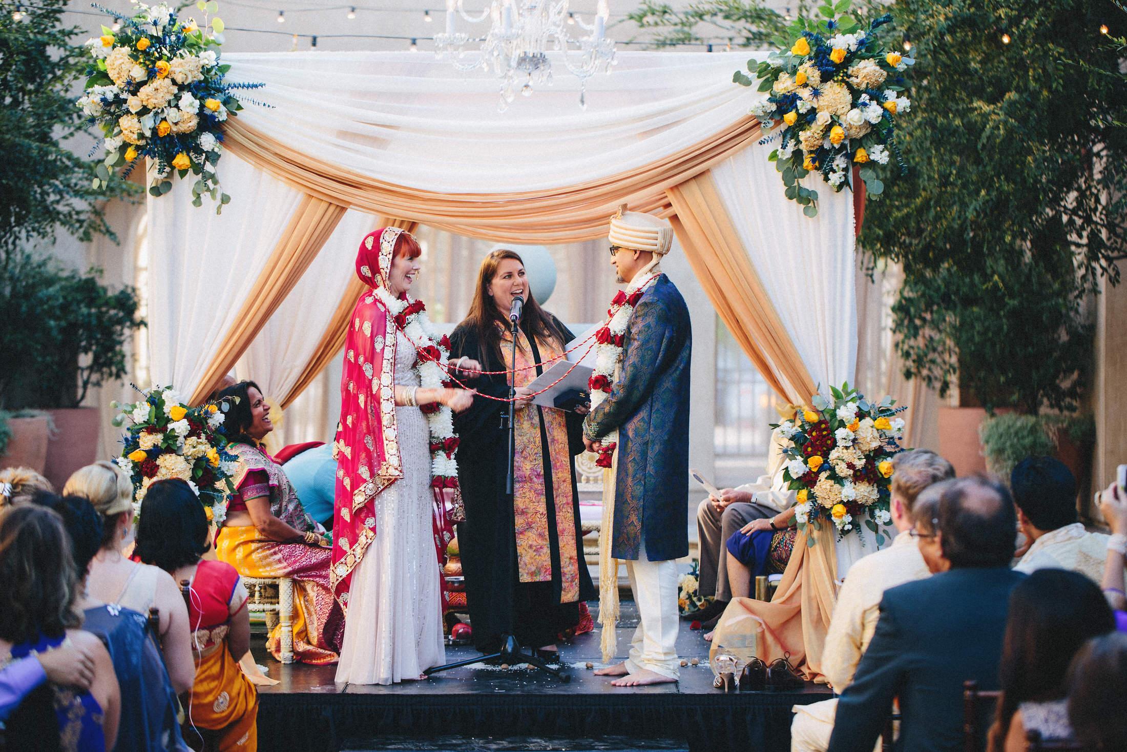 Modern-Indian-Serra-Plaza-wedding-066.jpg