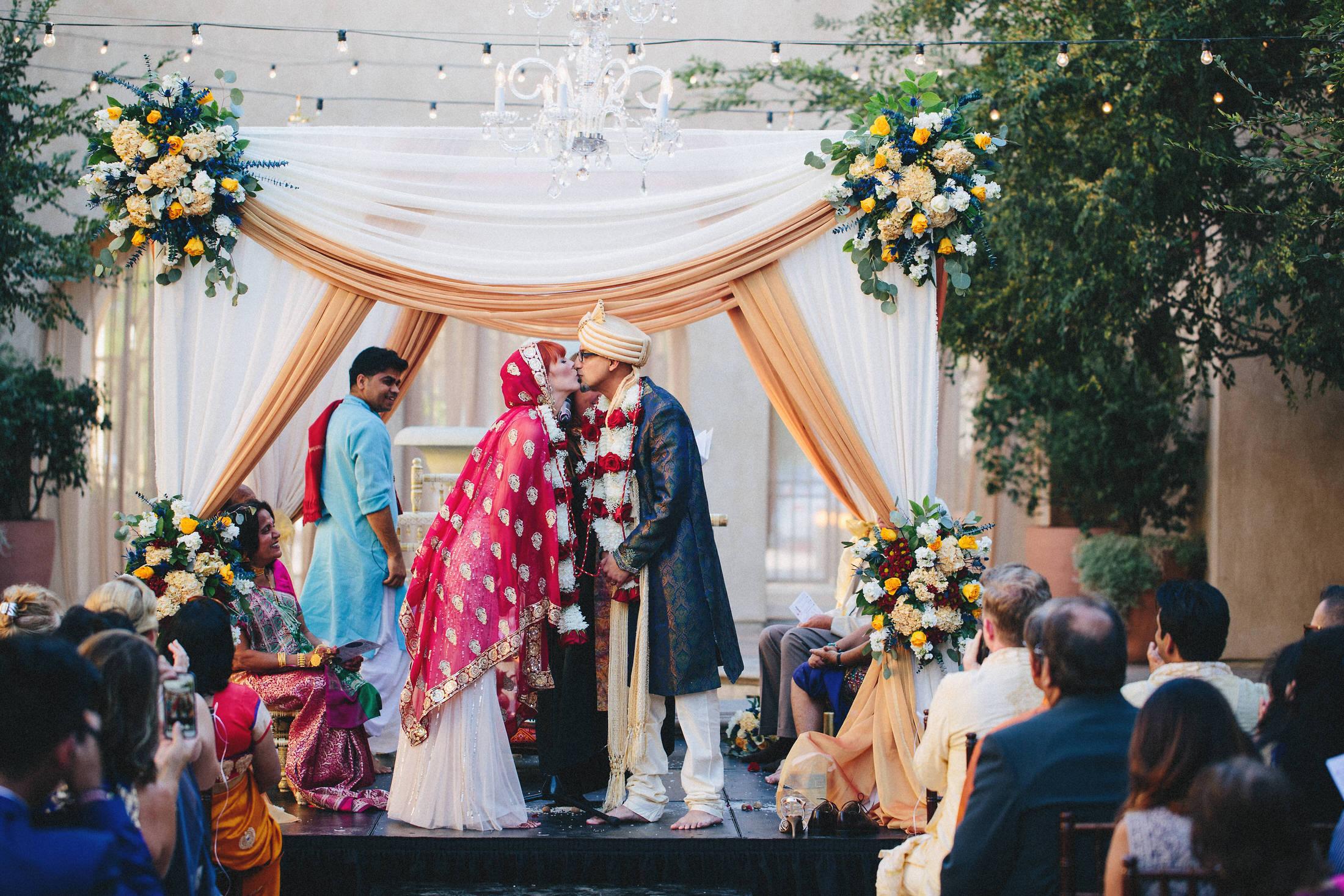 Modern-Indian-Serra-Plaza-wedding-067.jpg