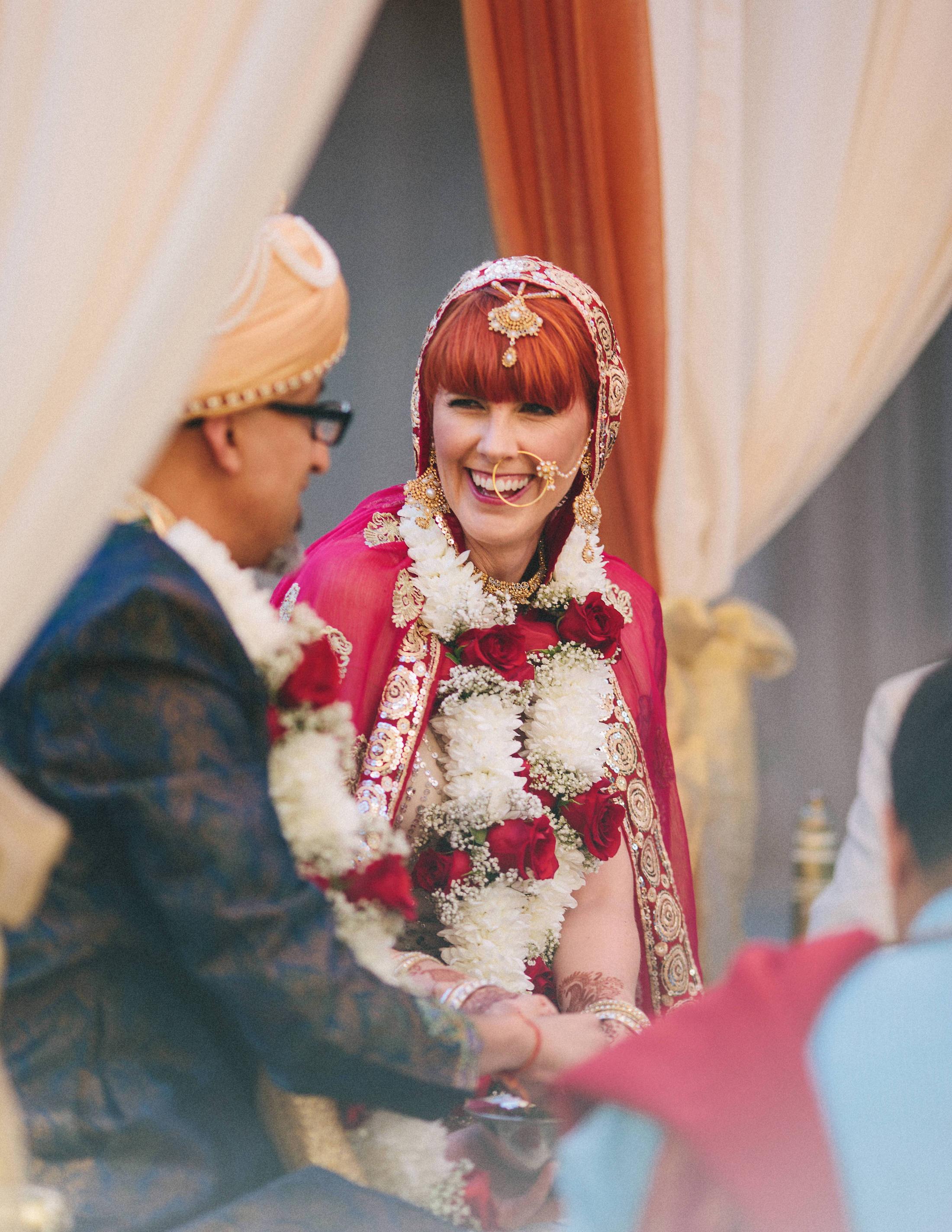 Modern-Indian-Serra-Plaza-wedding-064.jpg