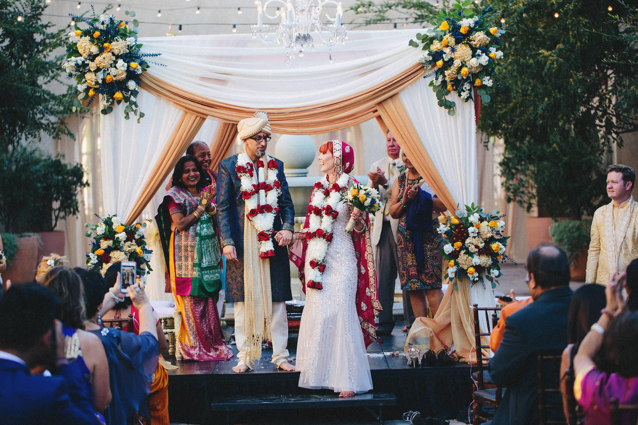 Modern-Indian-Serra-Plaza-wedding-068.jpg