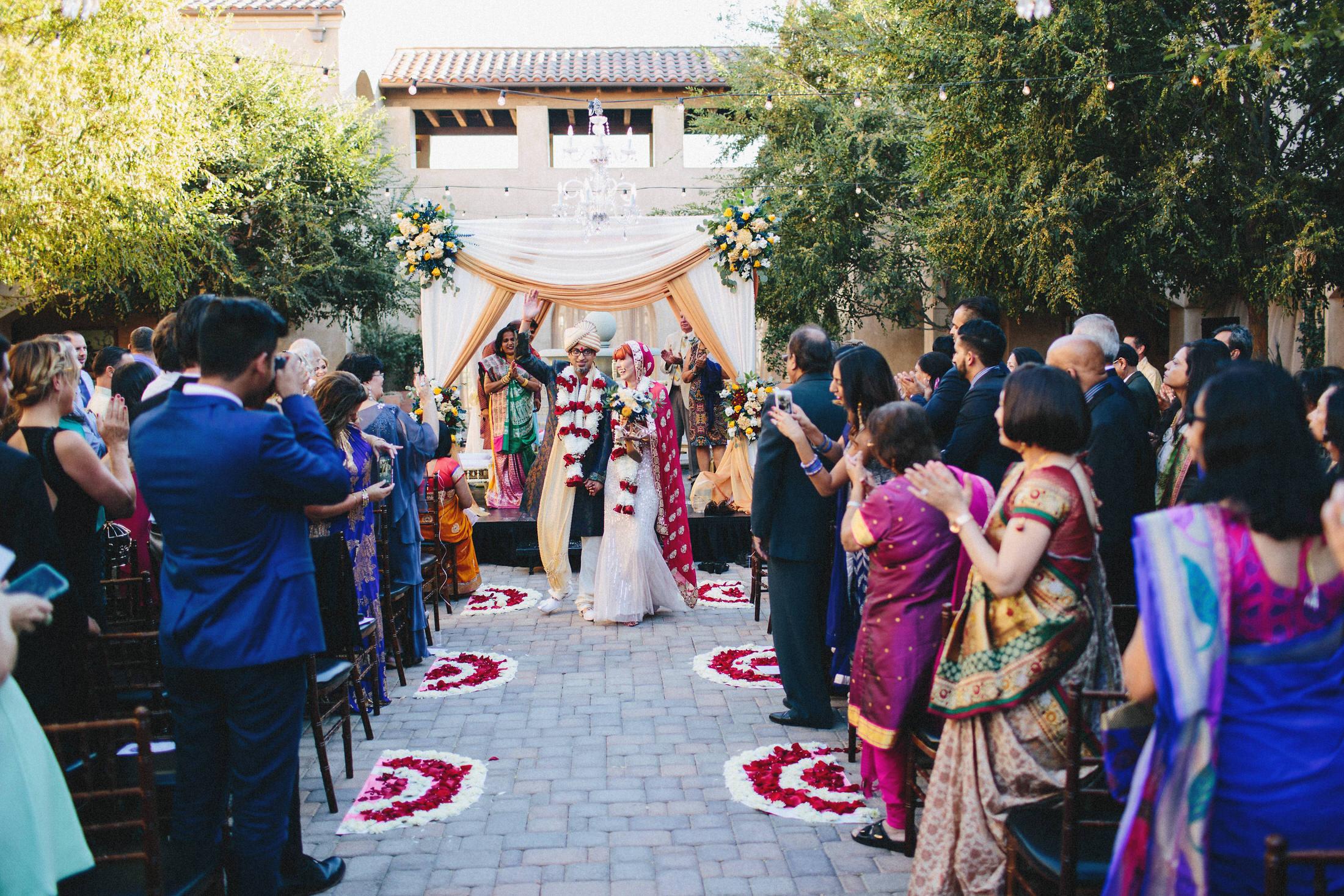 Modern-Indian-Serra-Plaza-wedding-069.jpg