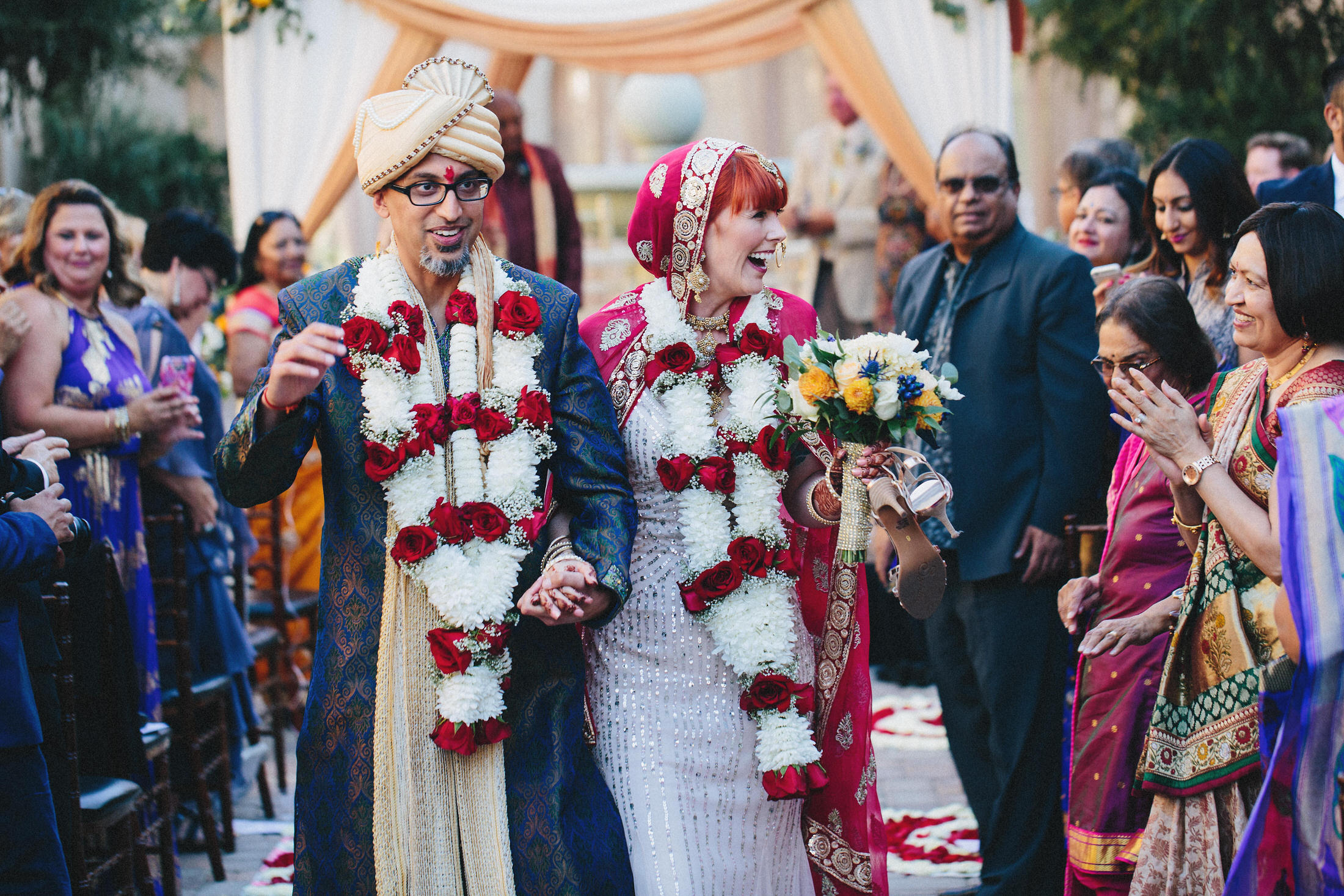 Modern-Indian-Serra-Plaza-wedding-070.jpg