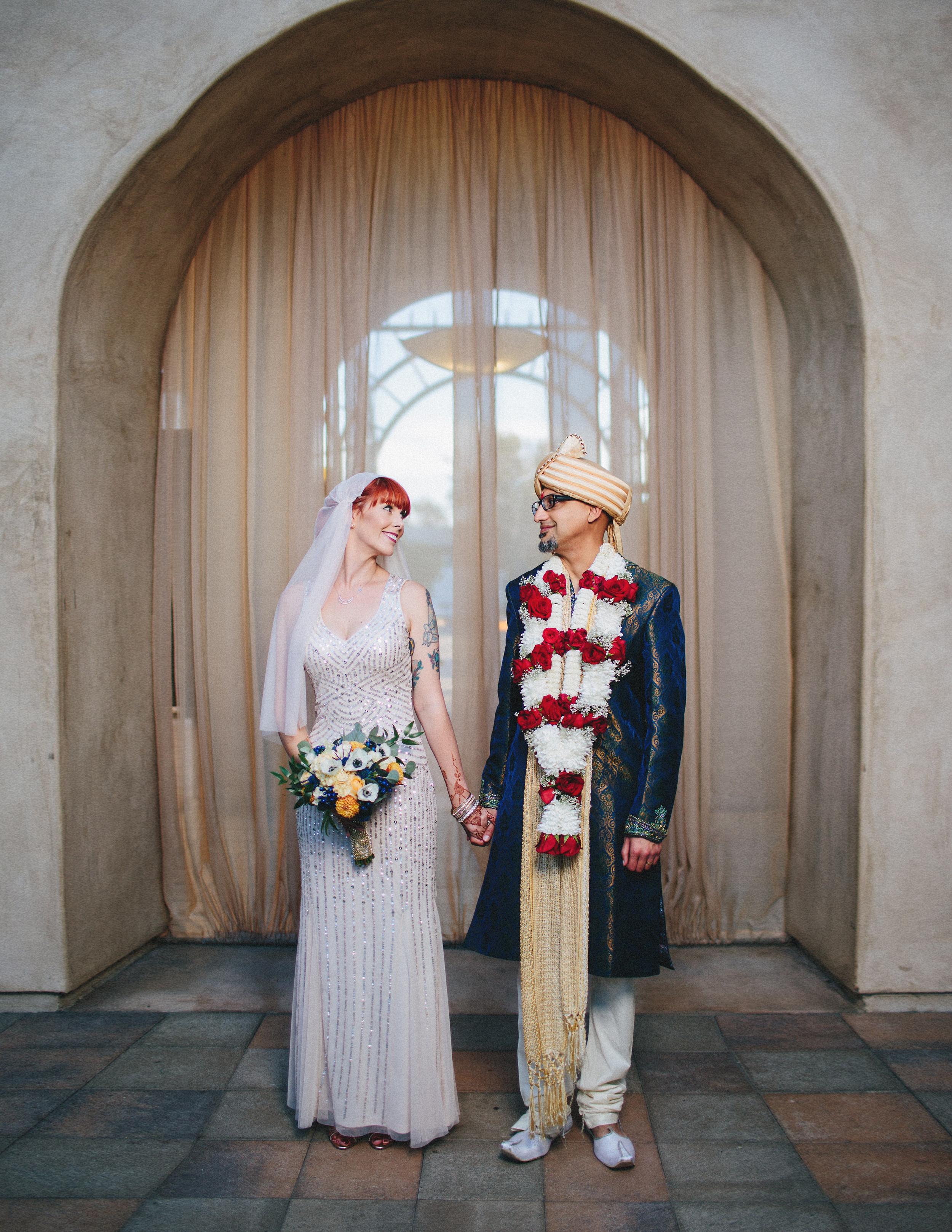 Modern-Indian-Serra-Plaza-wedding-071.jpg
