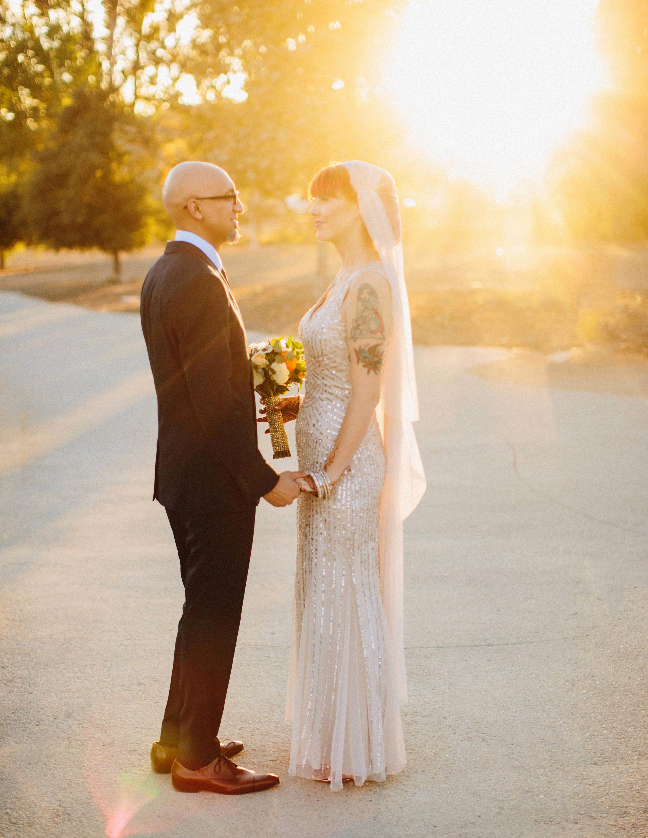 Modern-Indian-Serra-Plaza-wedding-073.jpg