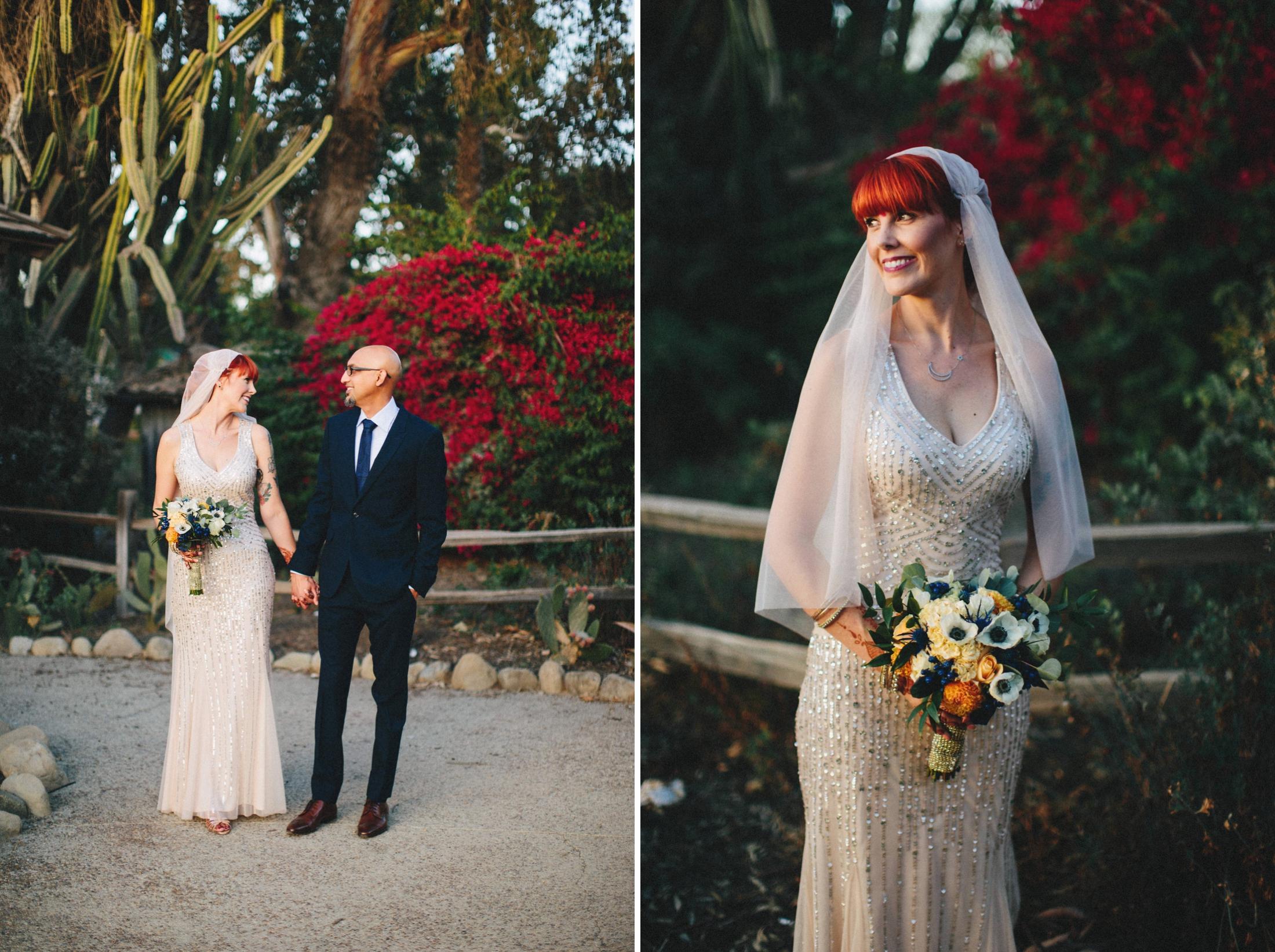 Modern-Indian-Serra-Plaza-wedding-076.jpg