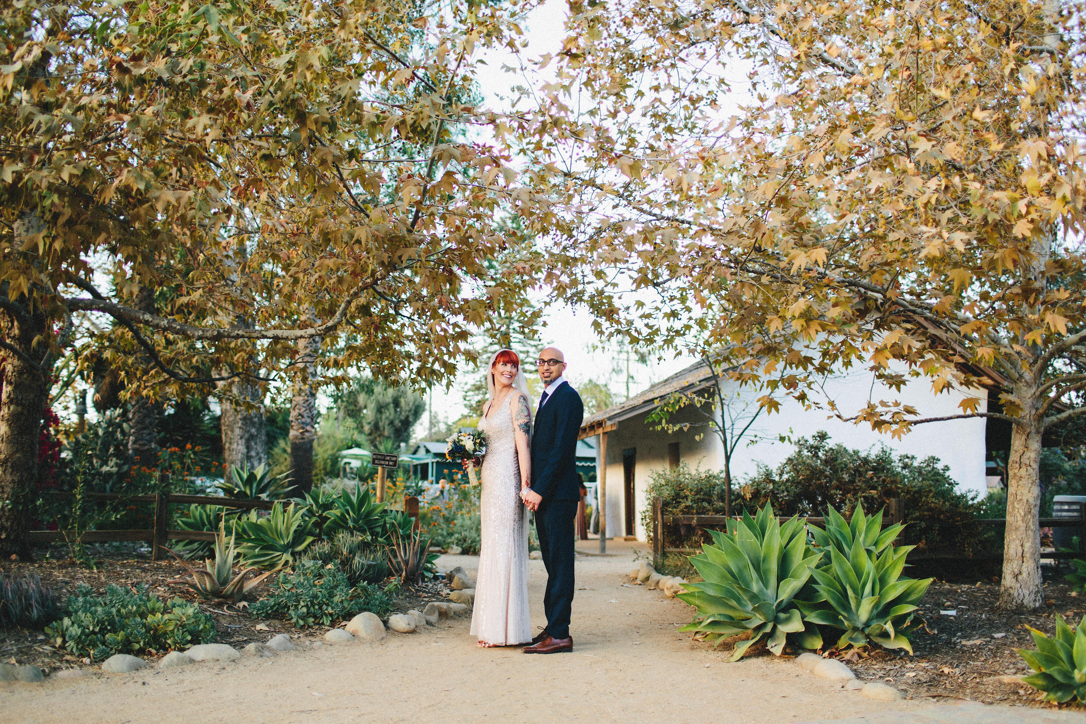 Modern-Indian-Serra-Plaza-wedding-079.jpg
