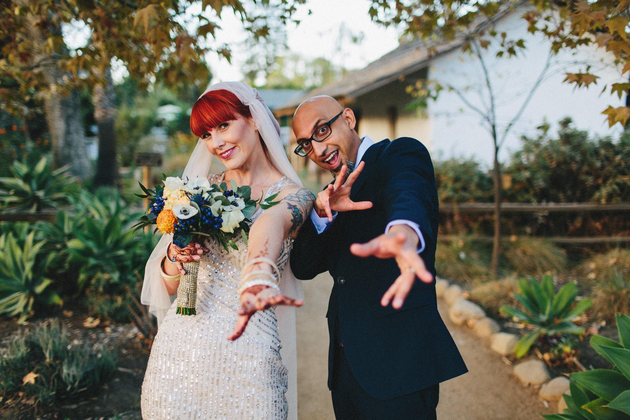 Modern-Indian-Serra-Plaza-wedding-081.jpg