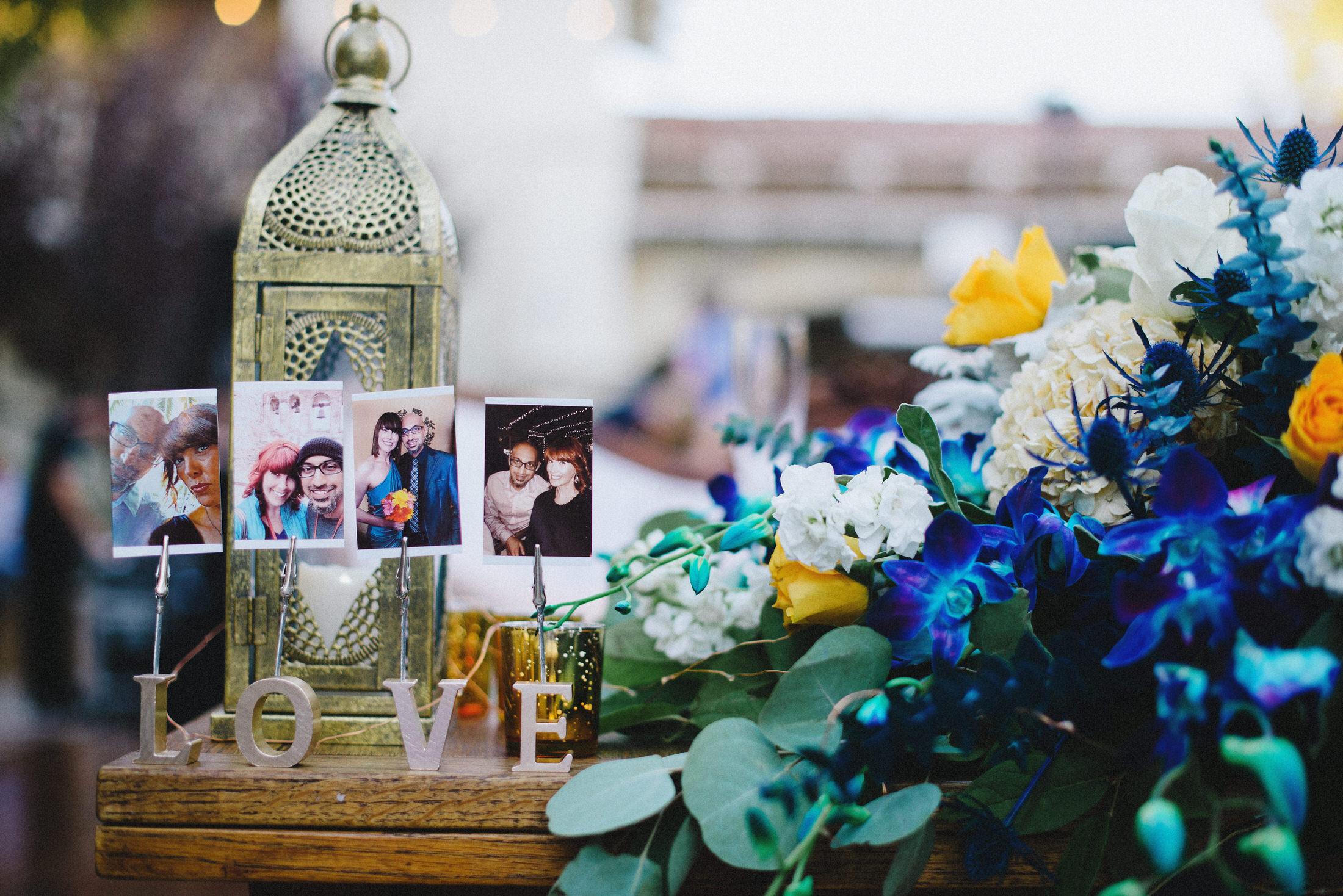 Modern-Indian-Serra-Plaza-wedding-085.jpg