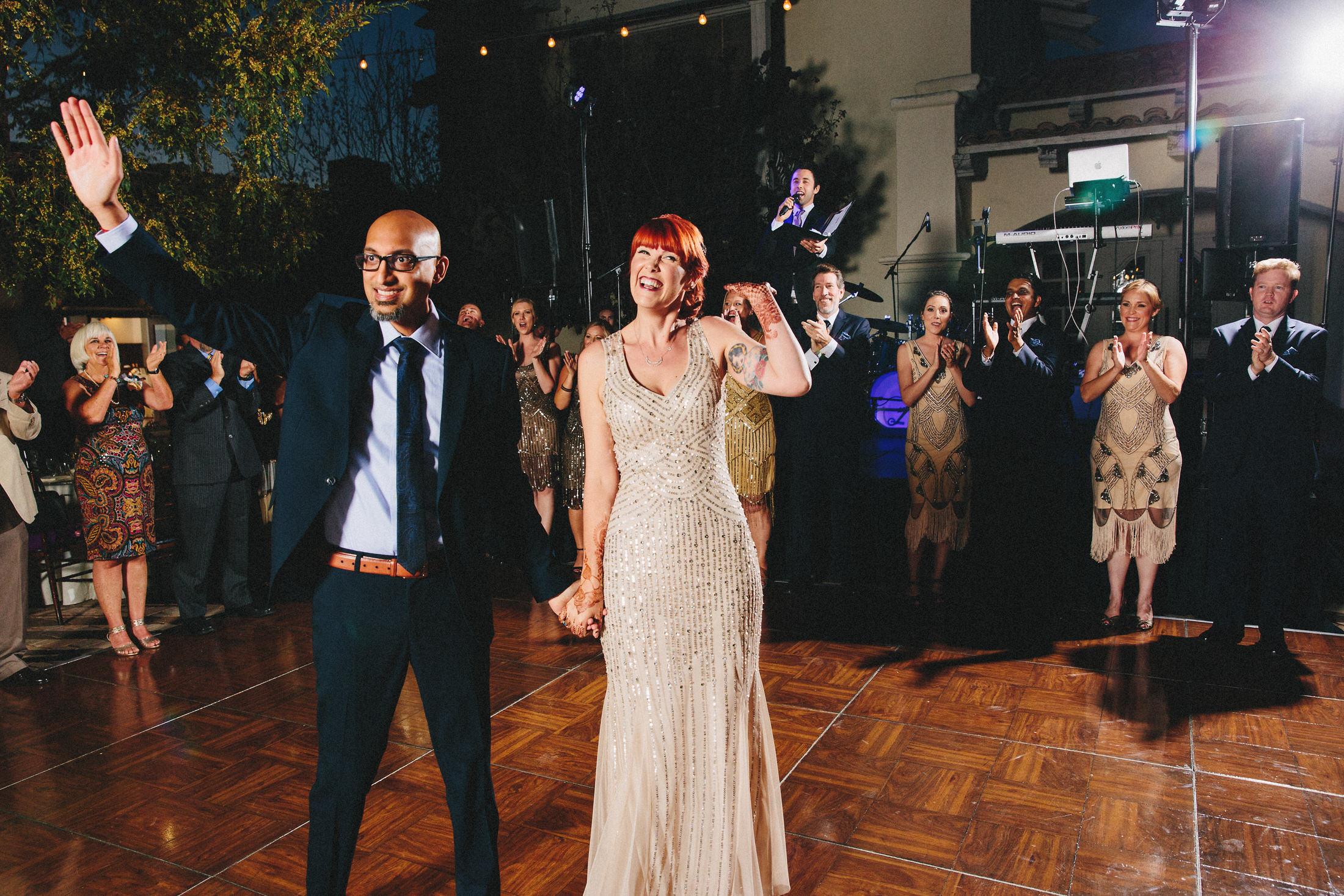 Modern-Indian-Serra-Plaza-wedding-088.jpg