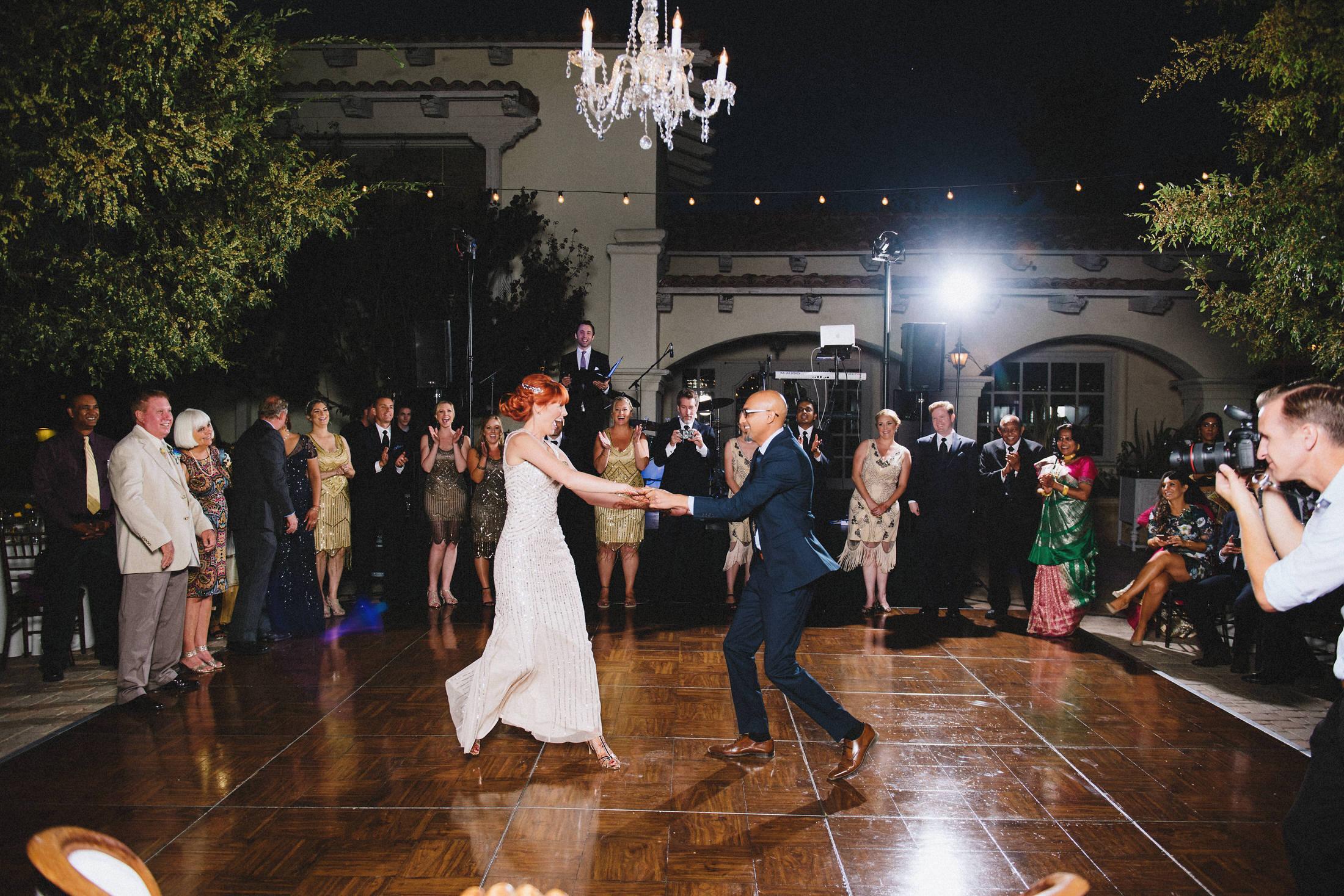 Modern-Indian-Serra-Plaza-wedding-089.jpg