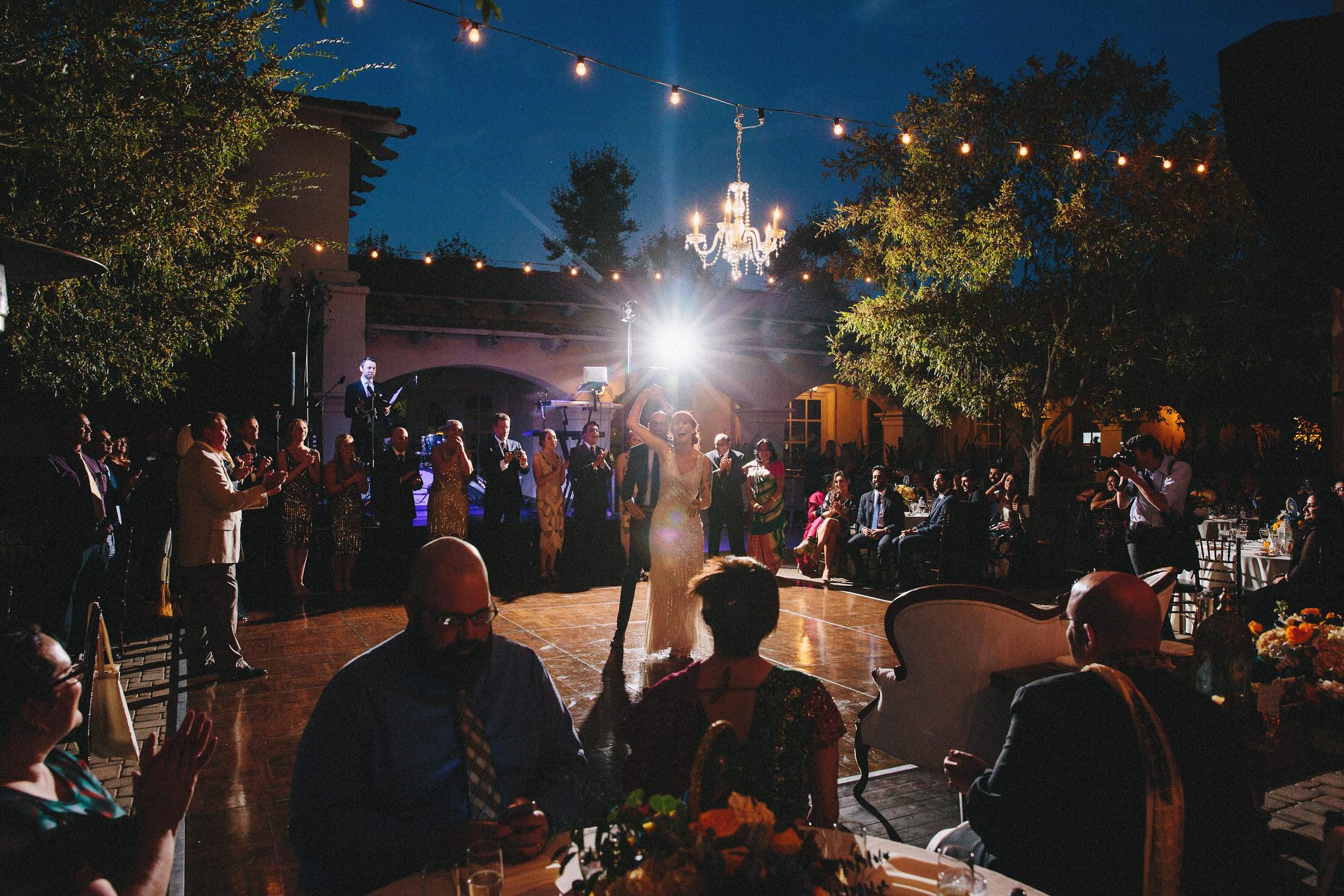 Modern-Indian-Serra-Plaza-wedding-091.jpg