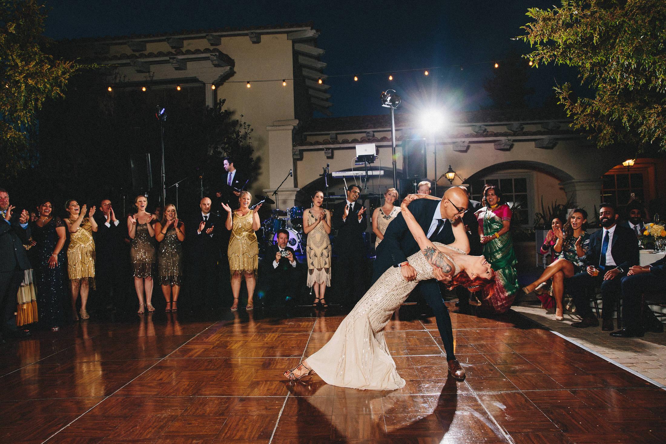 Modern-Indian-Serra-Plaza-wedding-094.jpg