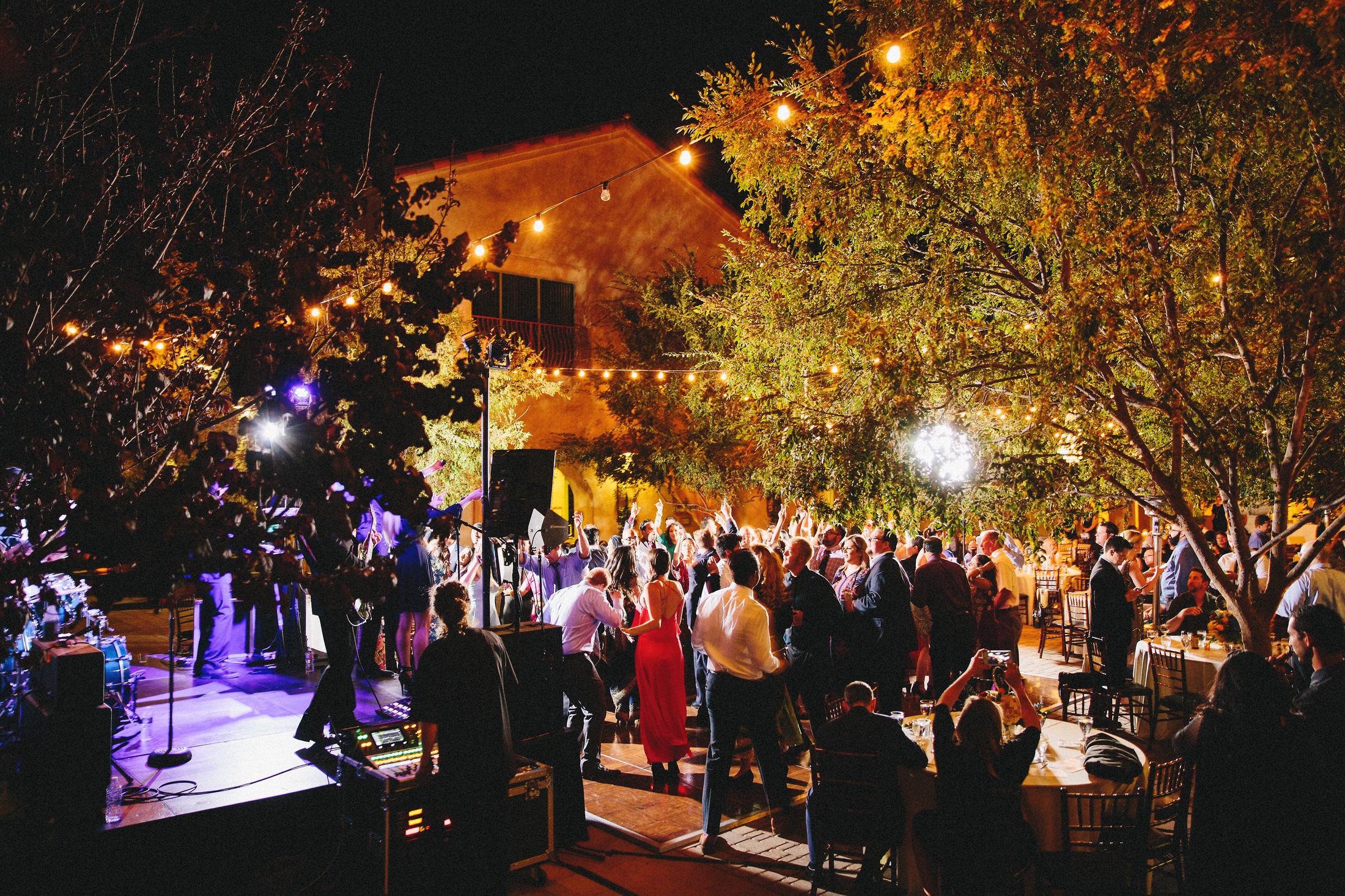Modern-Indian-Serra-Plaza-wedding-101.jpg