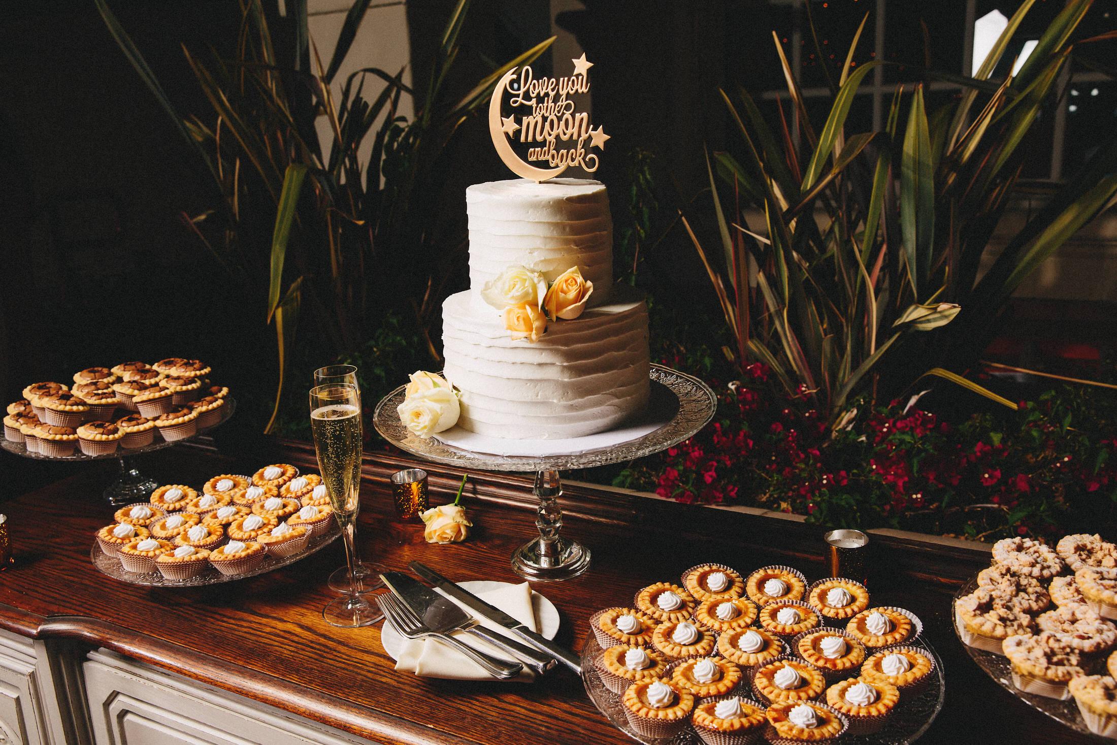 Modern-Indian-Serra-Plaza-wedding-103.jpg