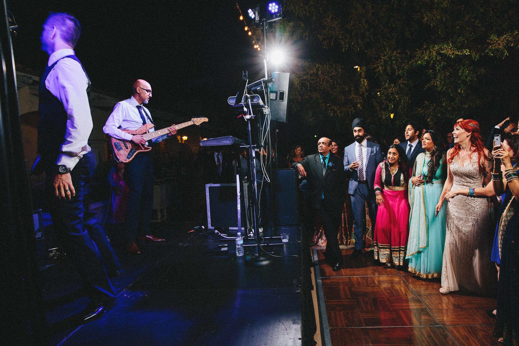Modern-Indian-Serra-Plaza-wedding-107.jpg