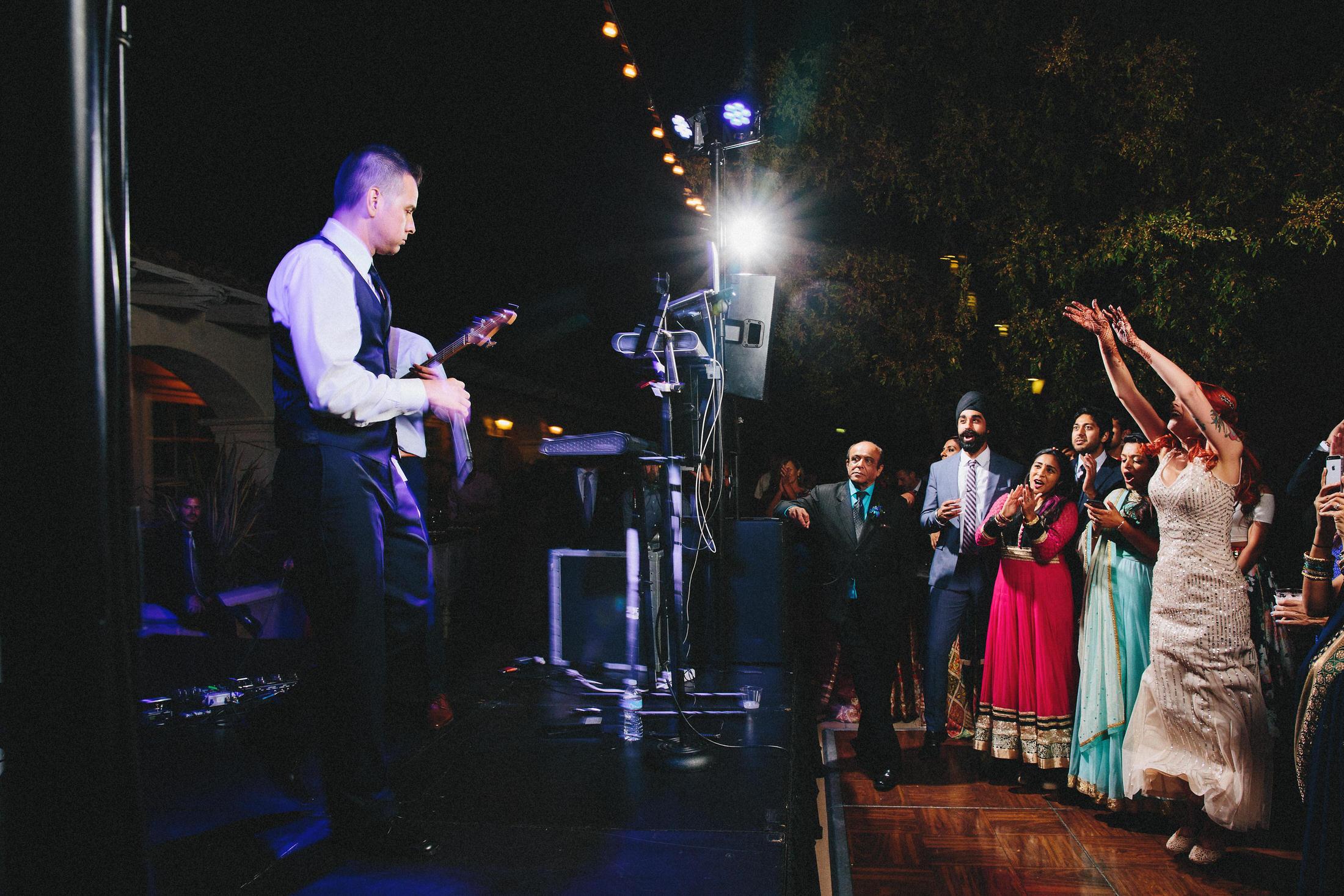 Modern-Indian-Serra-Plaza-wedding-108.jpg
