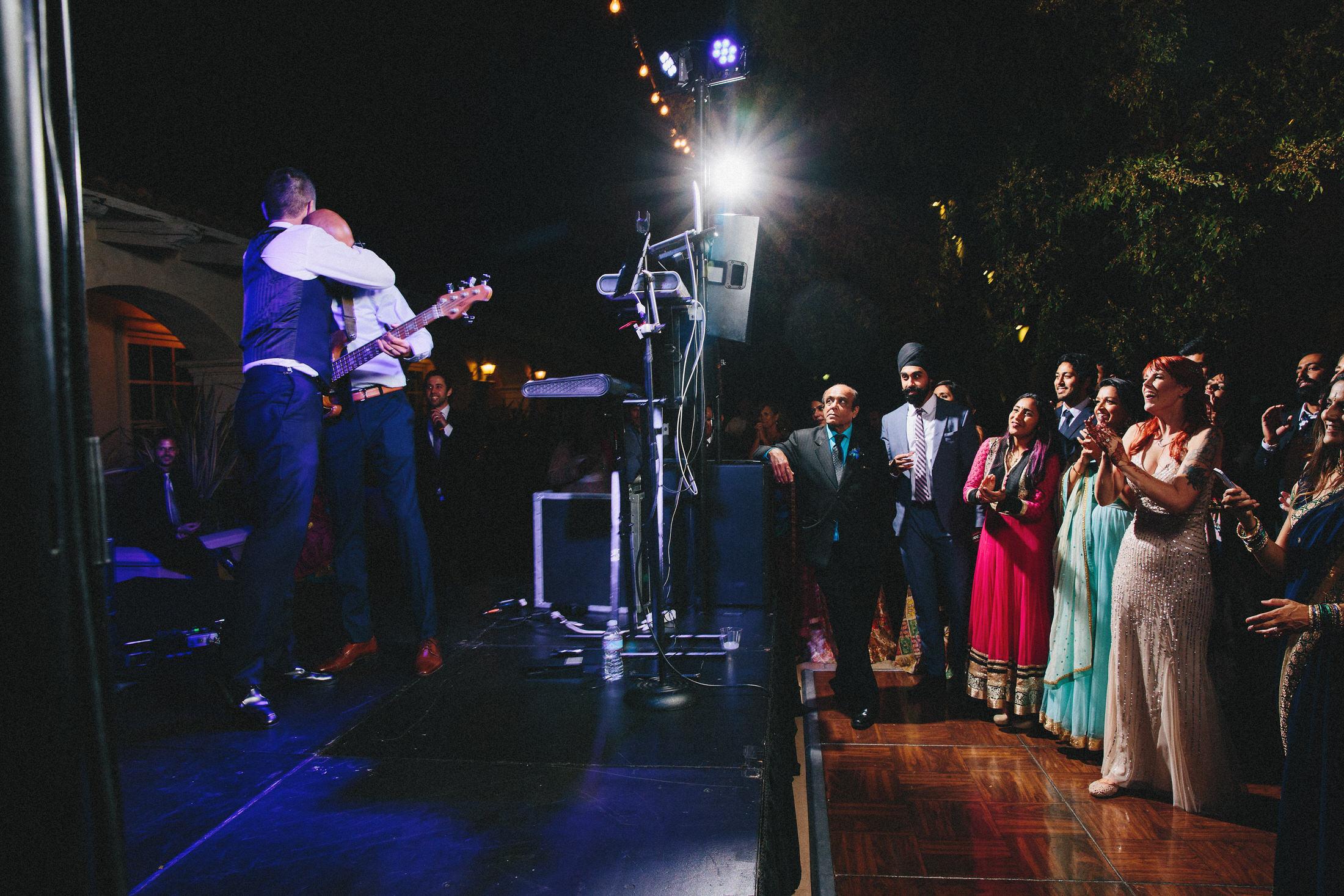 Modern-Indian-Serra-Plaza-wedding-109.jpg