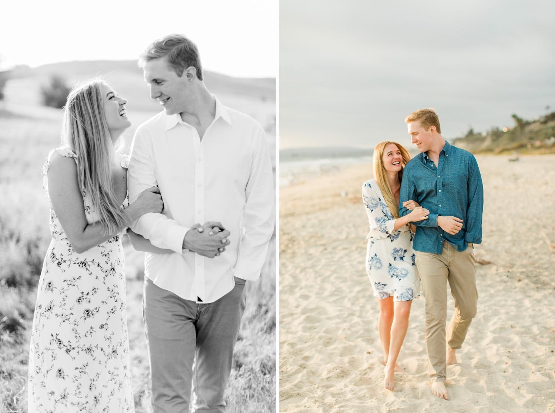 Orange-County-Beach-field-engagement-12.jpg