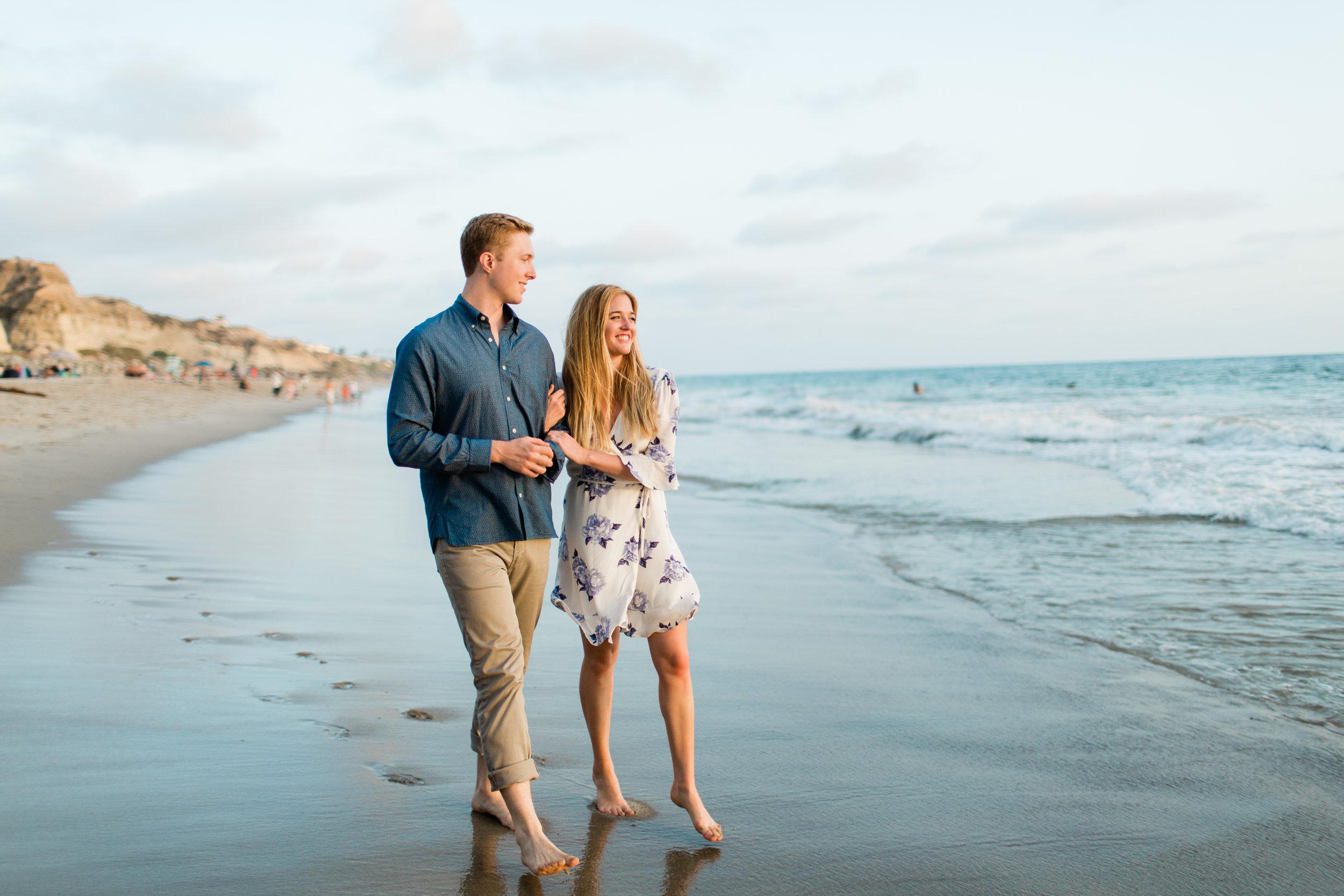 Orange-County-Beach-field-engagement-17.jpg