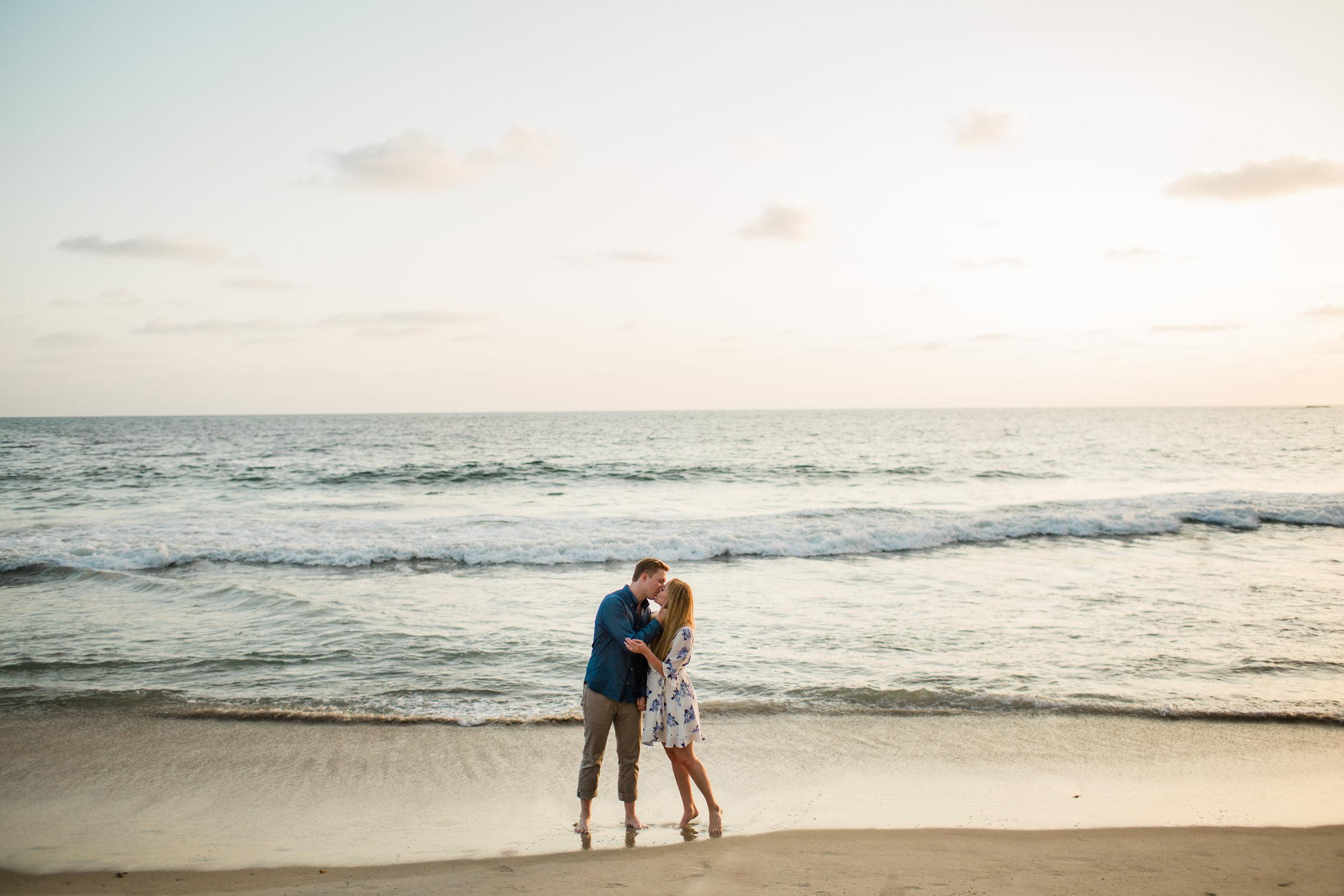 Orange-County-Beach-field-engagement-18.jpg