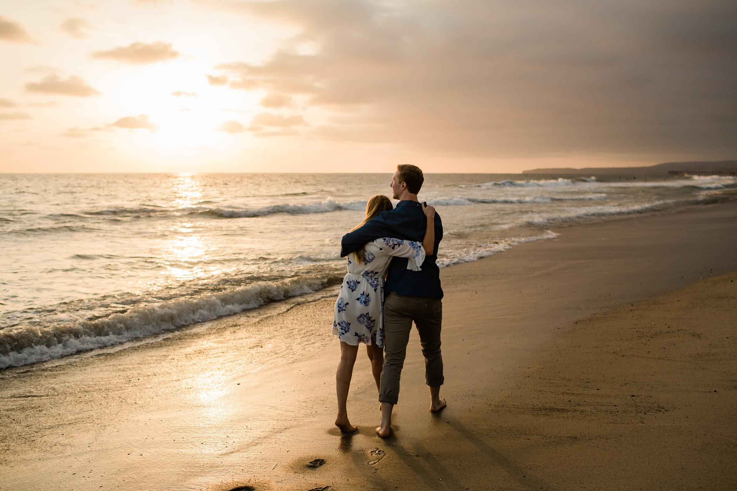 Orange-County-Beach-field-engagement-19.jpg