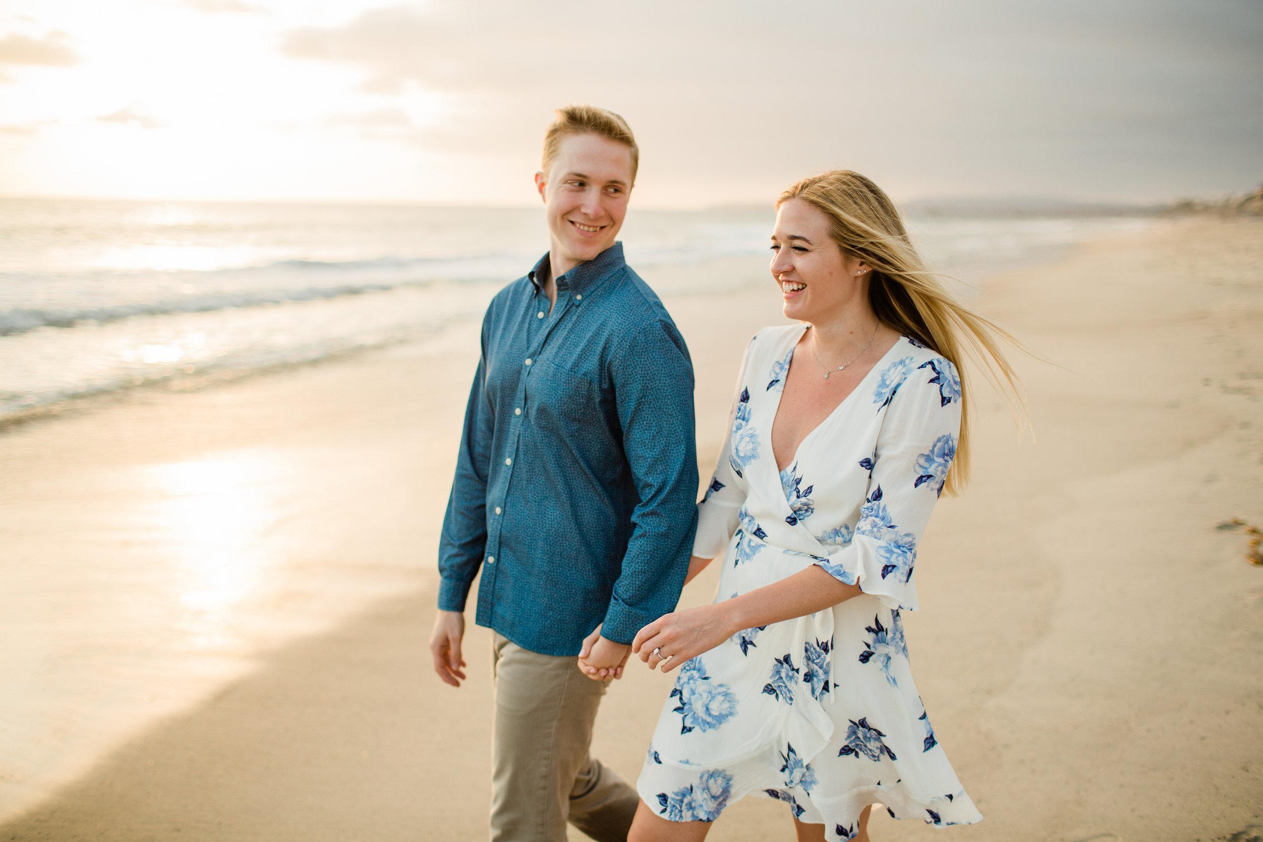 Orange-County-Beach-field-engagement-20.jpg