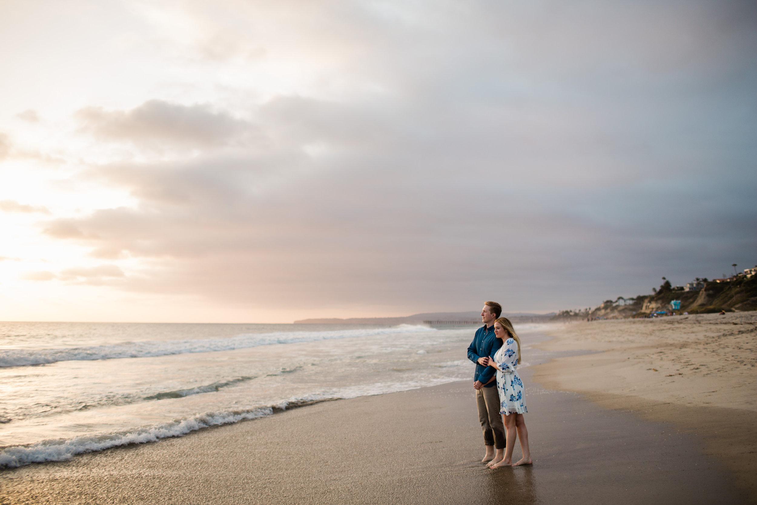 Orange-County-Beach-field-engagement-21.jpg