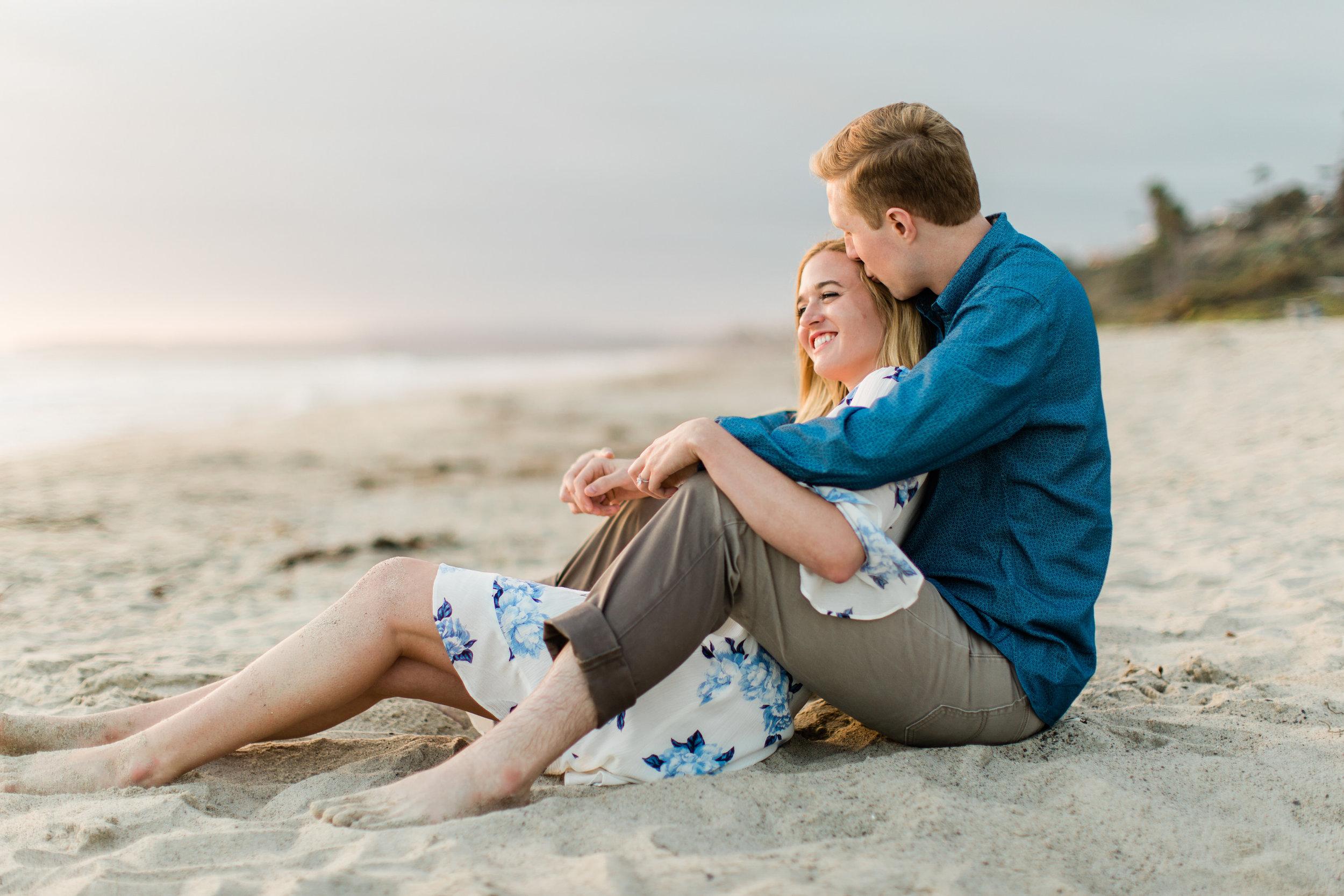 Orange-County-Beach-field-engagement-22.jpg
