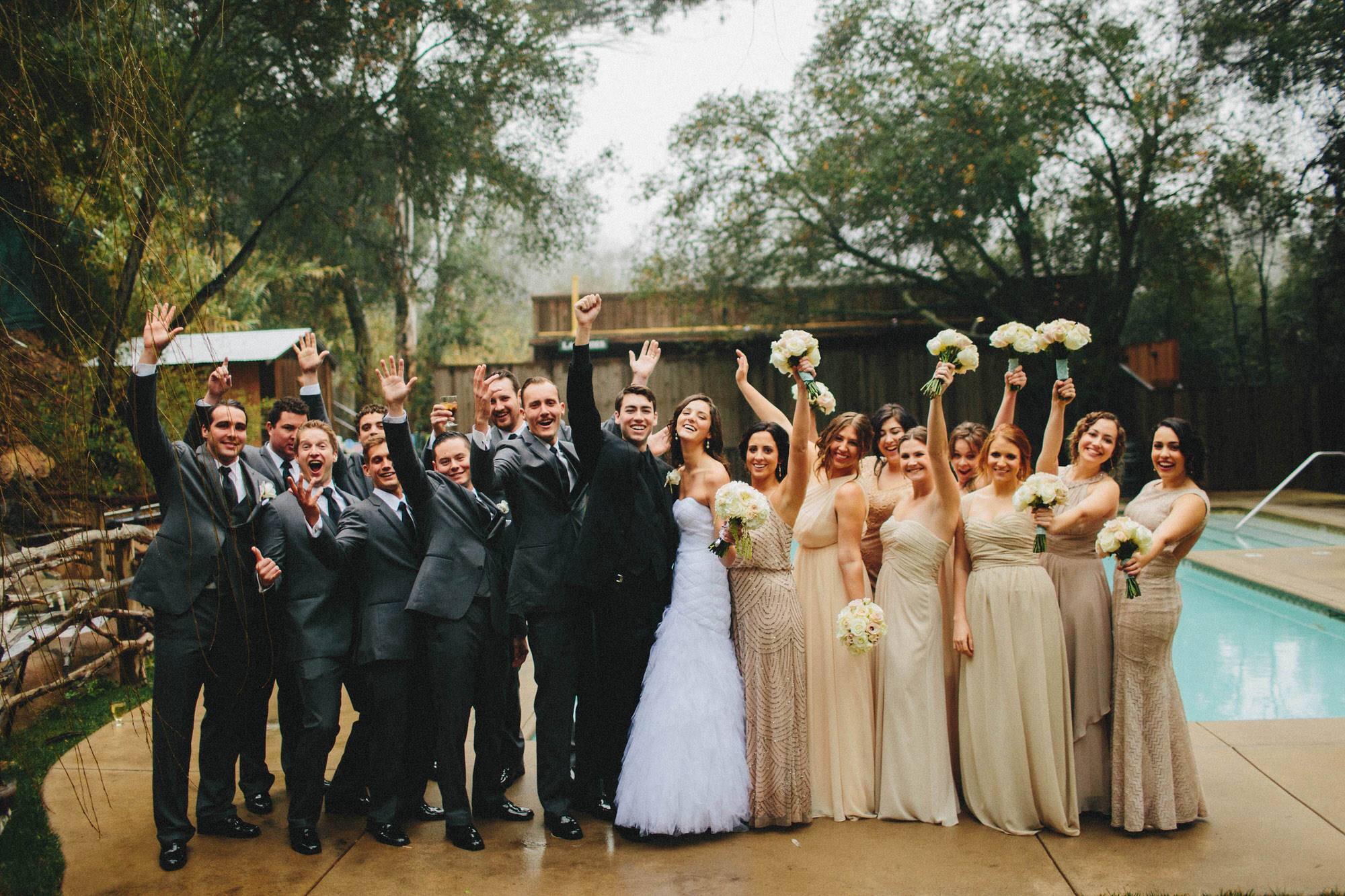 Calamigos-Ranch-Wedding-100.jpg