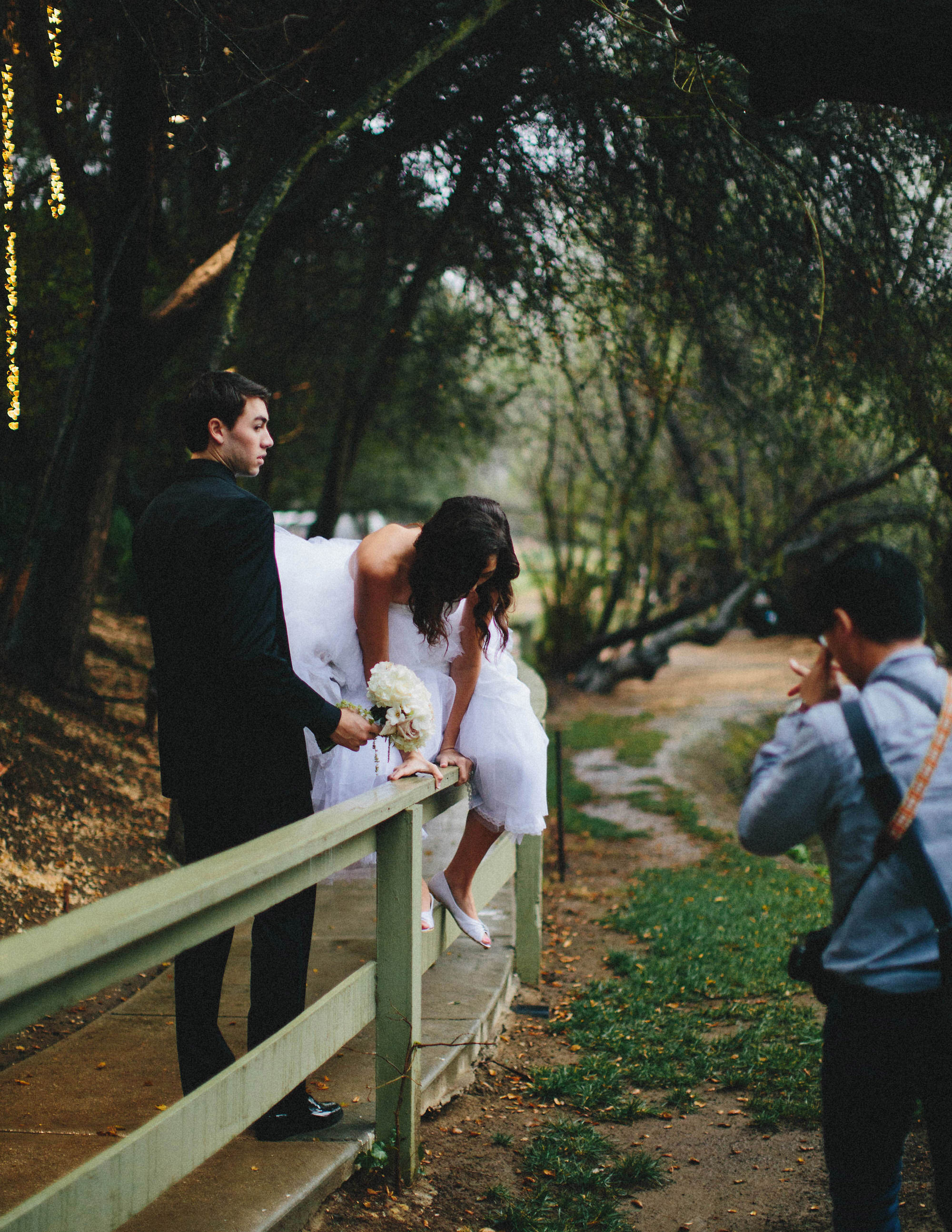 Calamigos-Ranch-Wedding-112.jpg