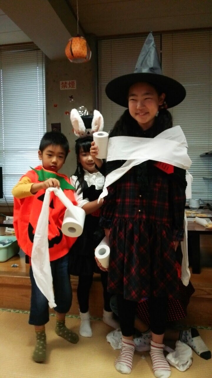 Ace Halloween_1479.jpg