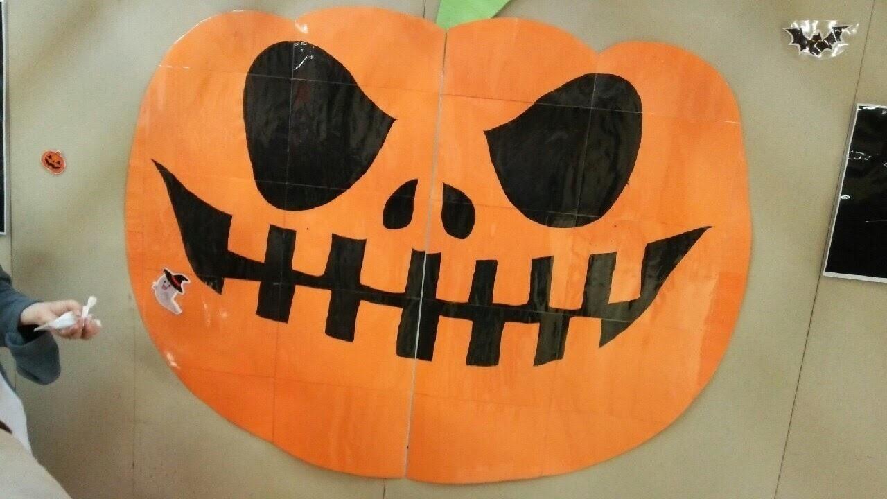 Ace Halloween_3926.jpg