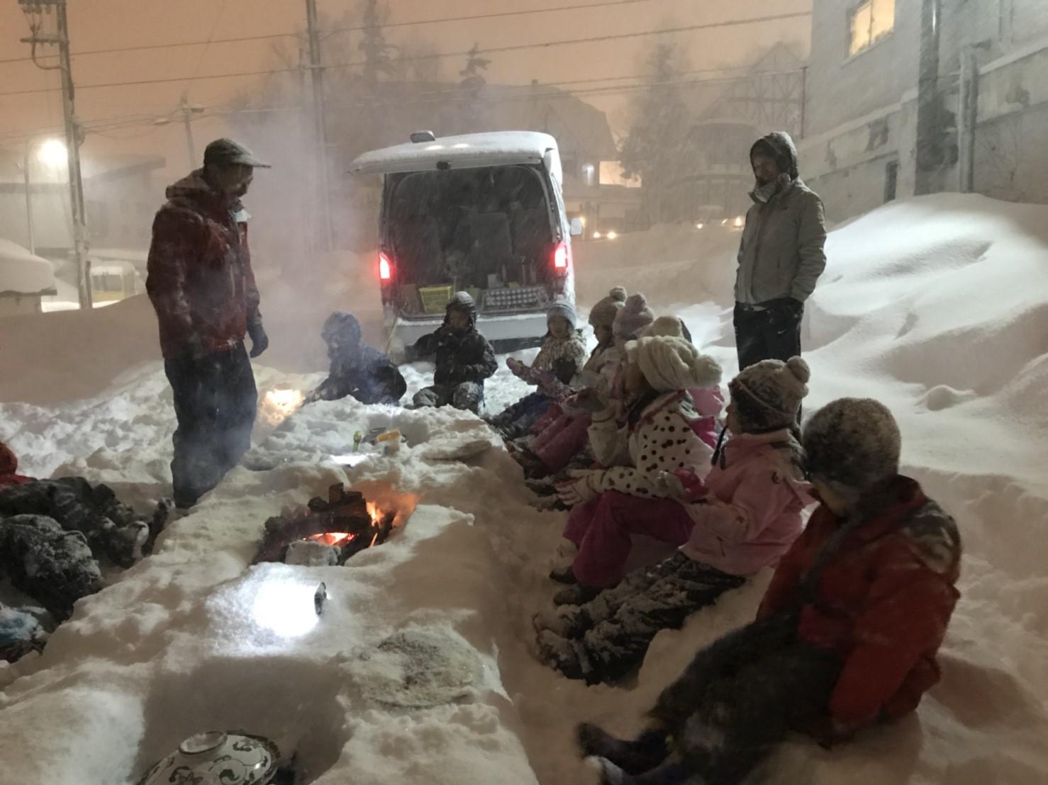 In Hakuba snow camp_171228_0051.jpg