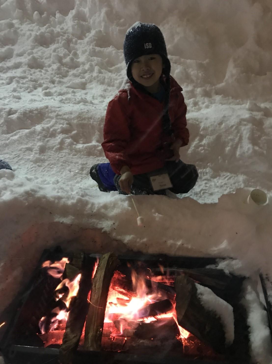 In Hakuba snow camp_171228_0086.jpg