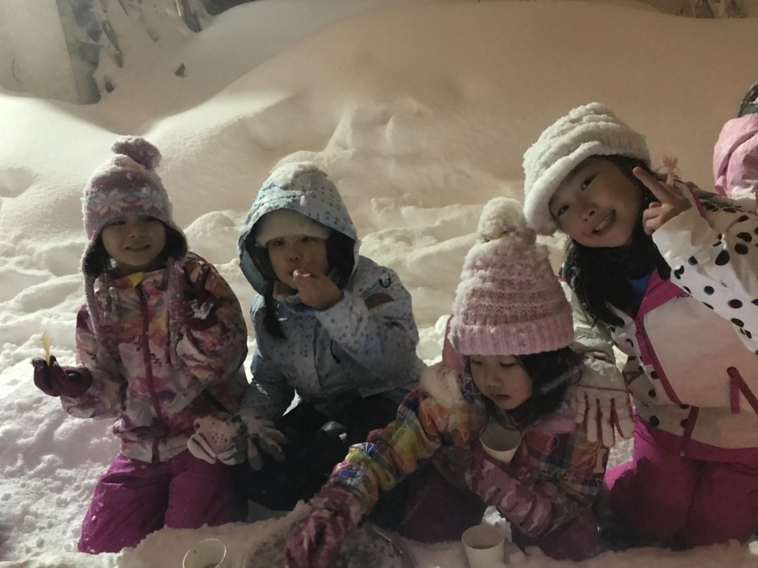 In Hakuba snow camp_171228_0074.jpg