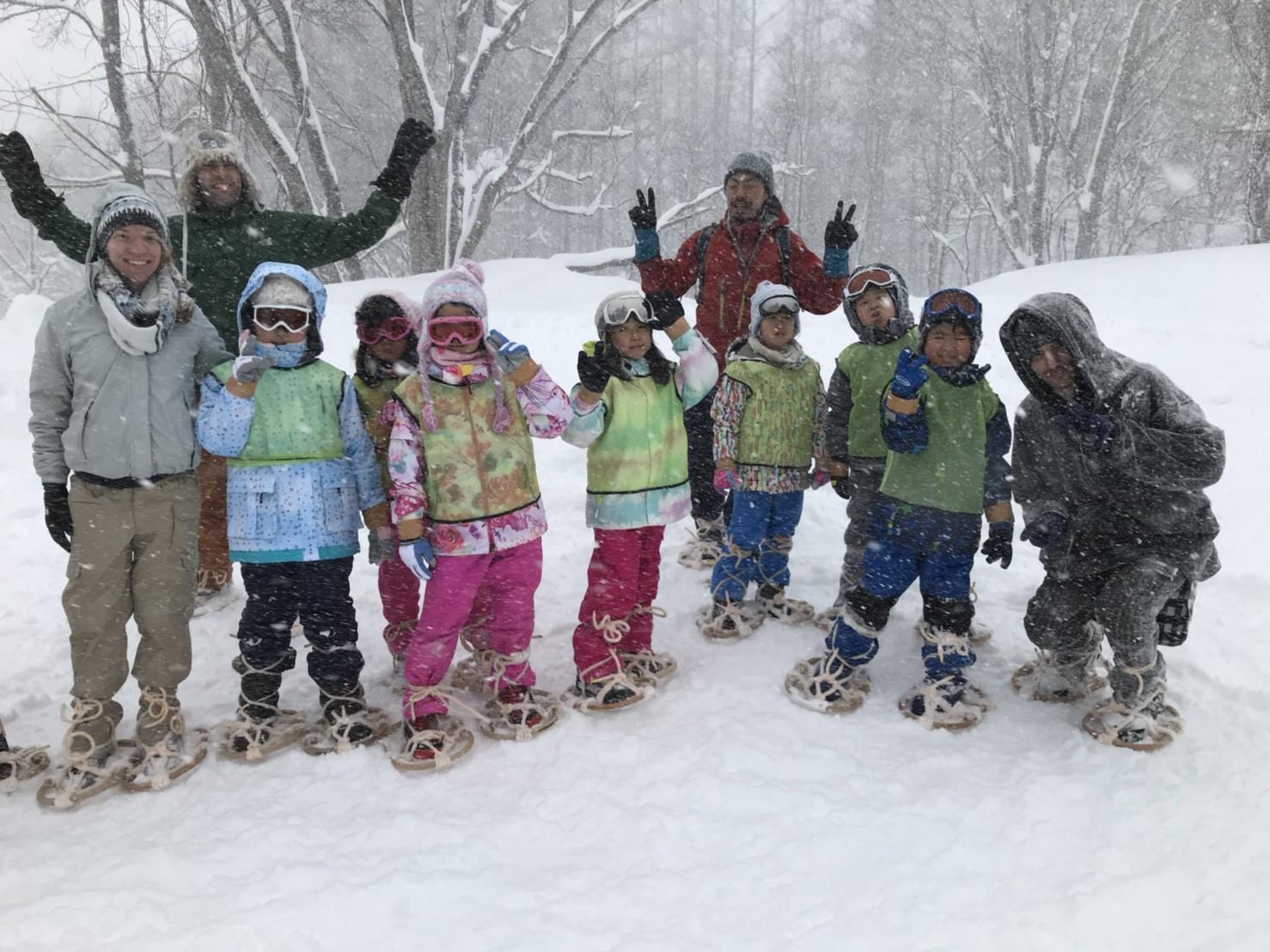In Hakuba snow camp_171228_0198.jpg