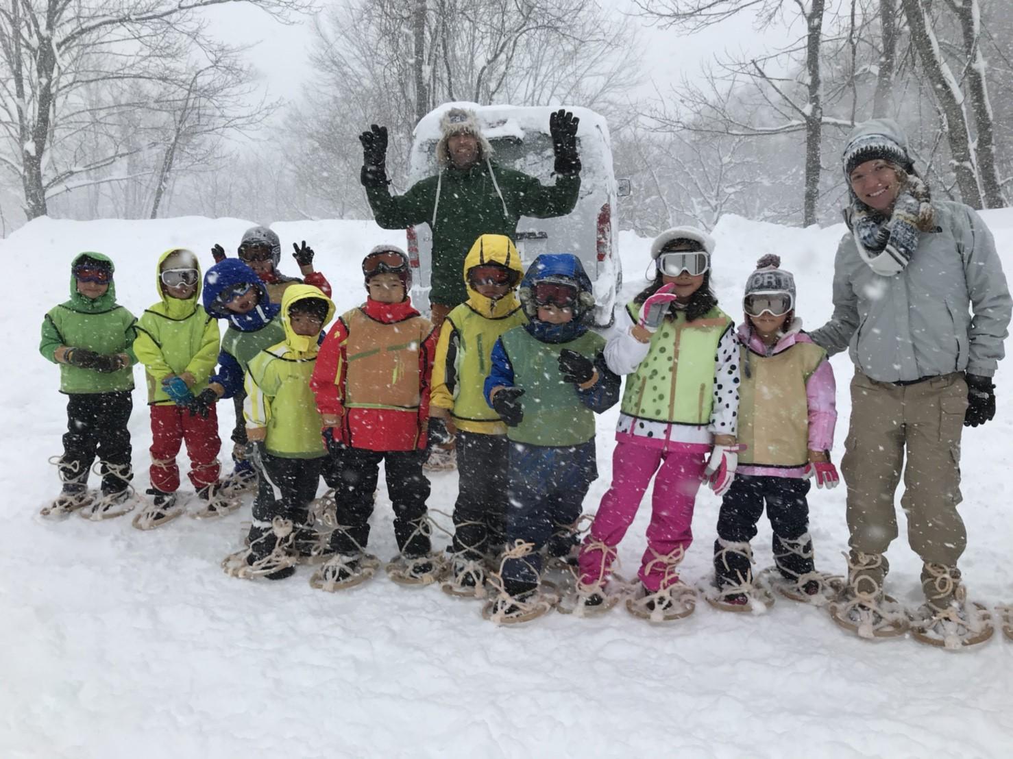 In Hakuba snow camp_171228_0200.jpg