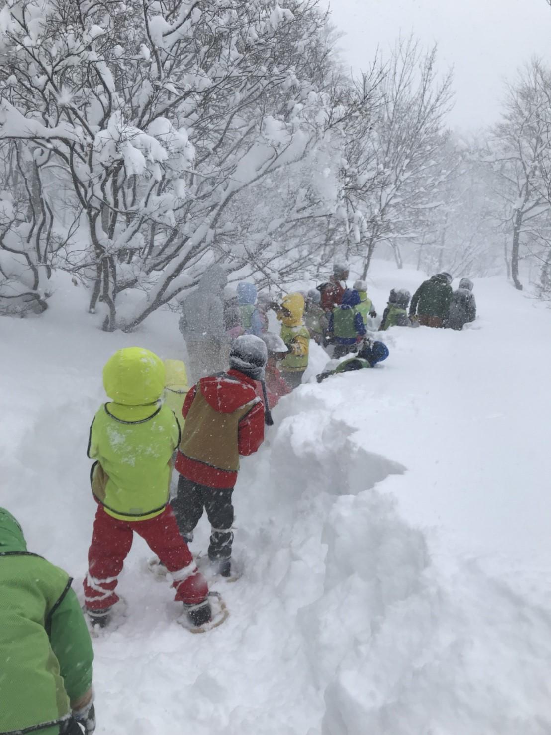 In Hakuba snow camp_171228_0208.jpg