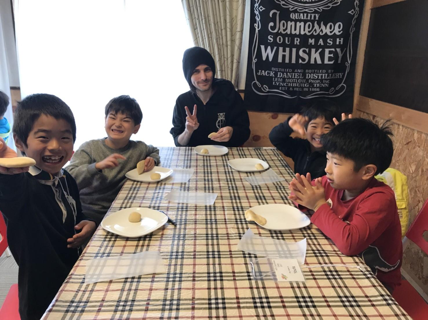 In Hakuba snow camp_171228_0266.jpg
